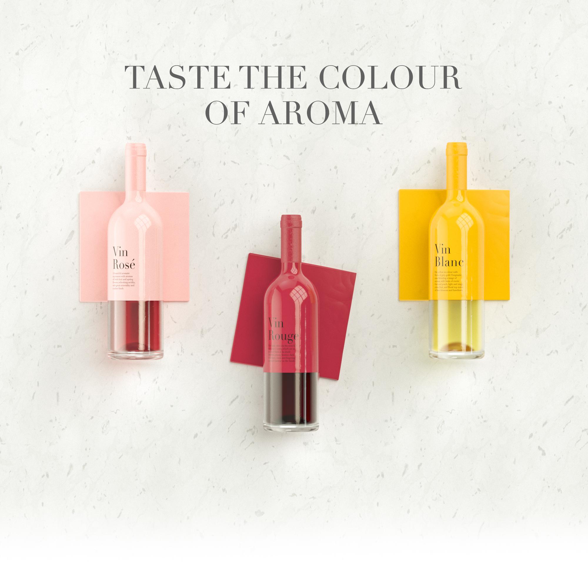 Ali Sahba - The Colour of Aroma (Concept) (1).jpg