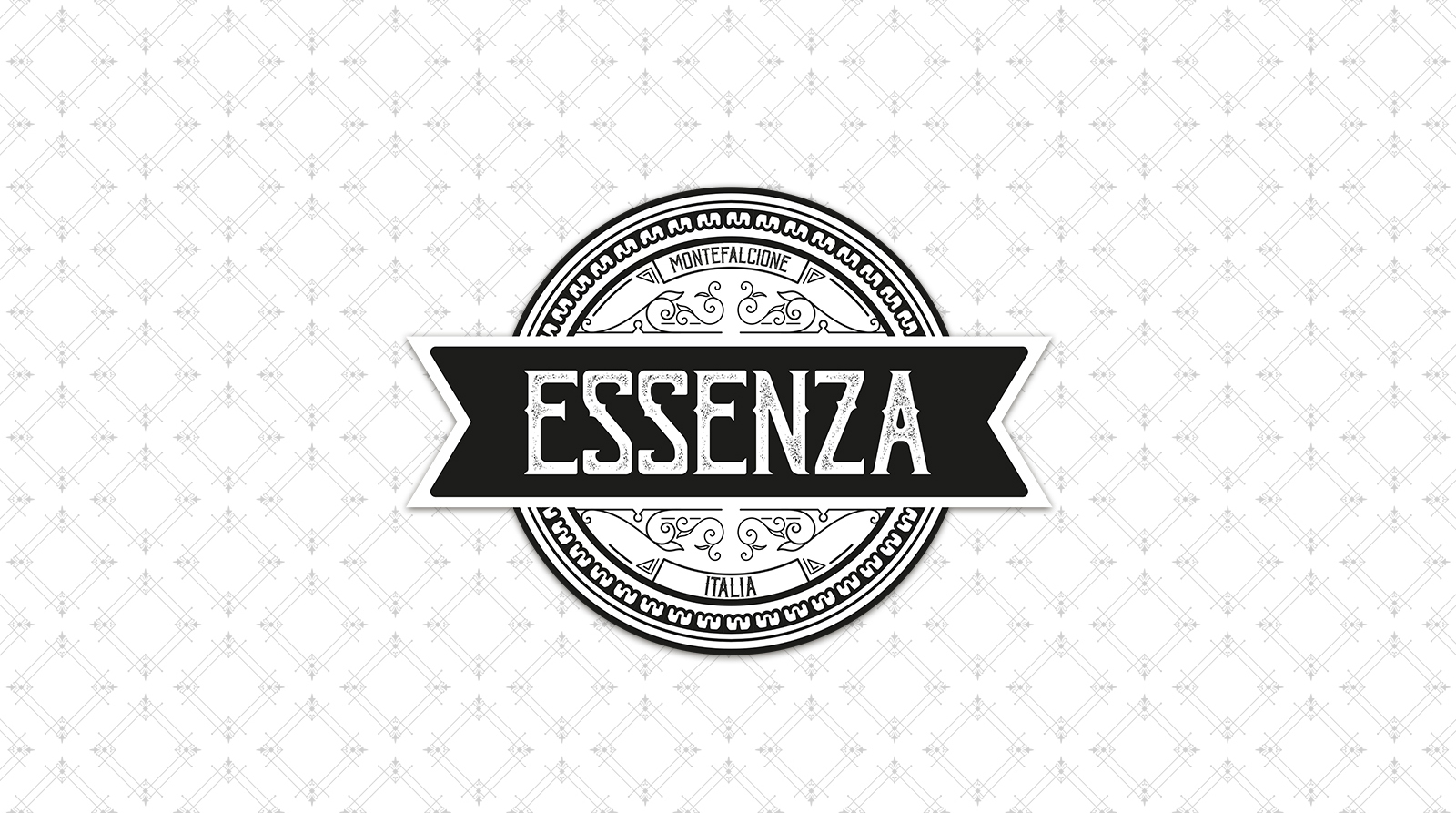 New Brand - Essenza - for Cantine Catena Italy / World Brand & Packaging Design Society