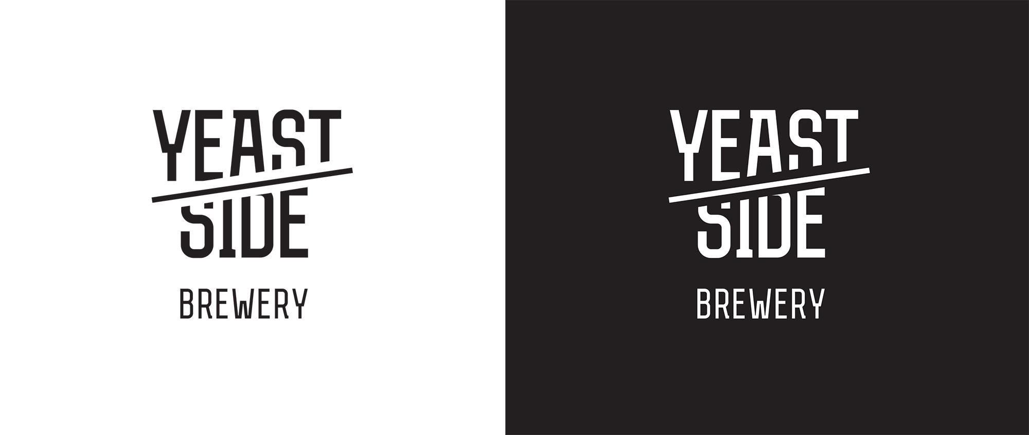 Yeast_Side_Prezentacio_170615