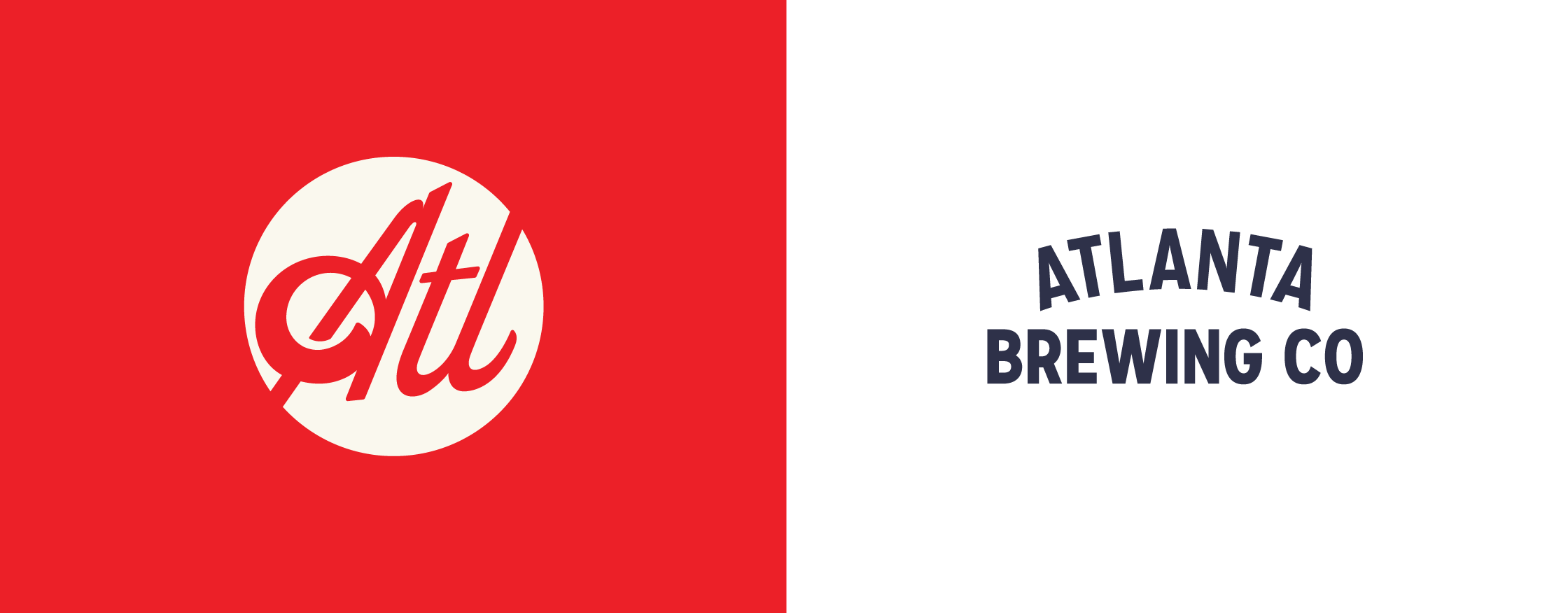 Rebranding and Repositioning of US Brewery / World Brand & Packaging Design Society