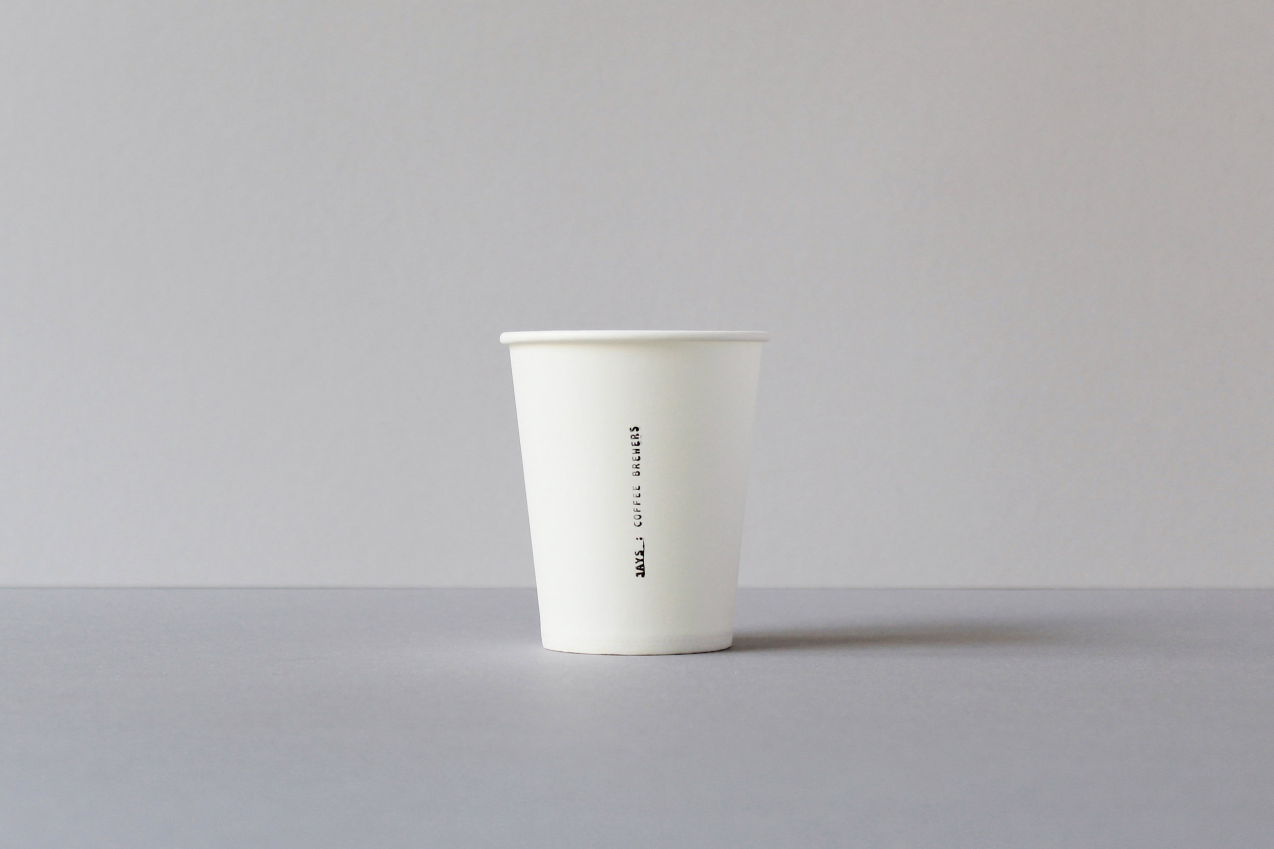 New Brand and Packaging Design for Coffee Brewers in Ukraine / World Brand & Packaging Design Society