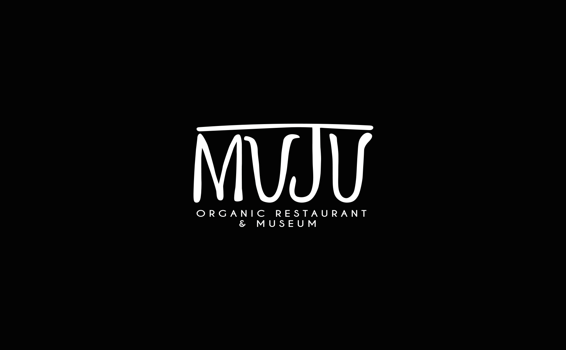 Identity Design for Organic Restaurant and Museum in Peru / World Brand & Packaging Design Society