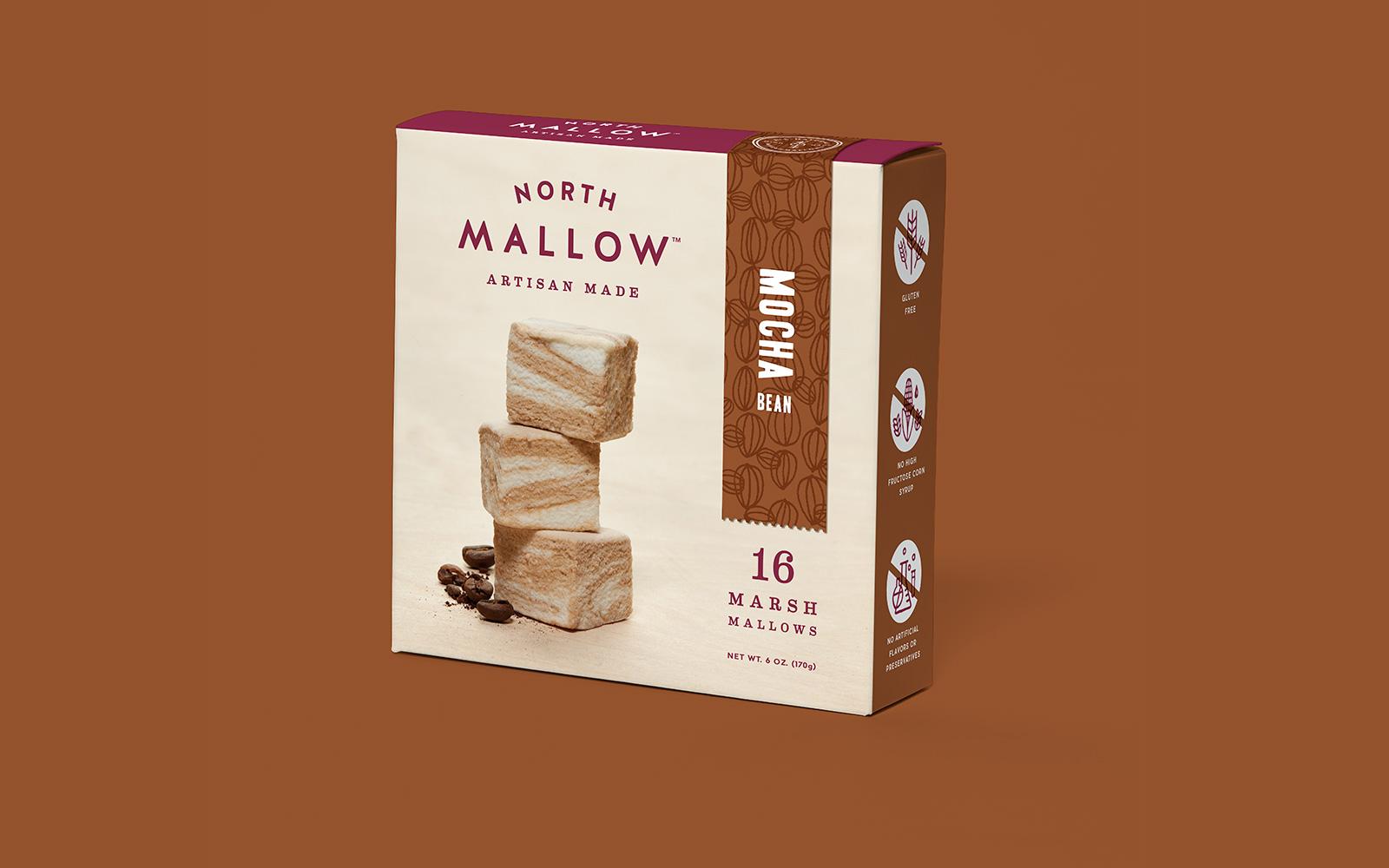 Wink - North Mallow9.jpg