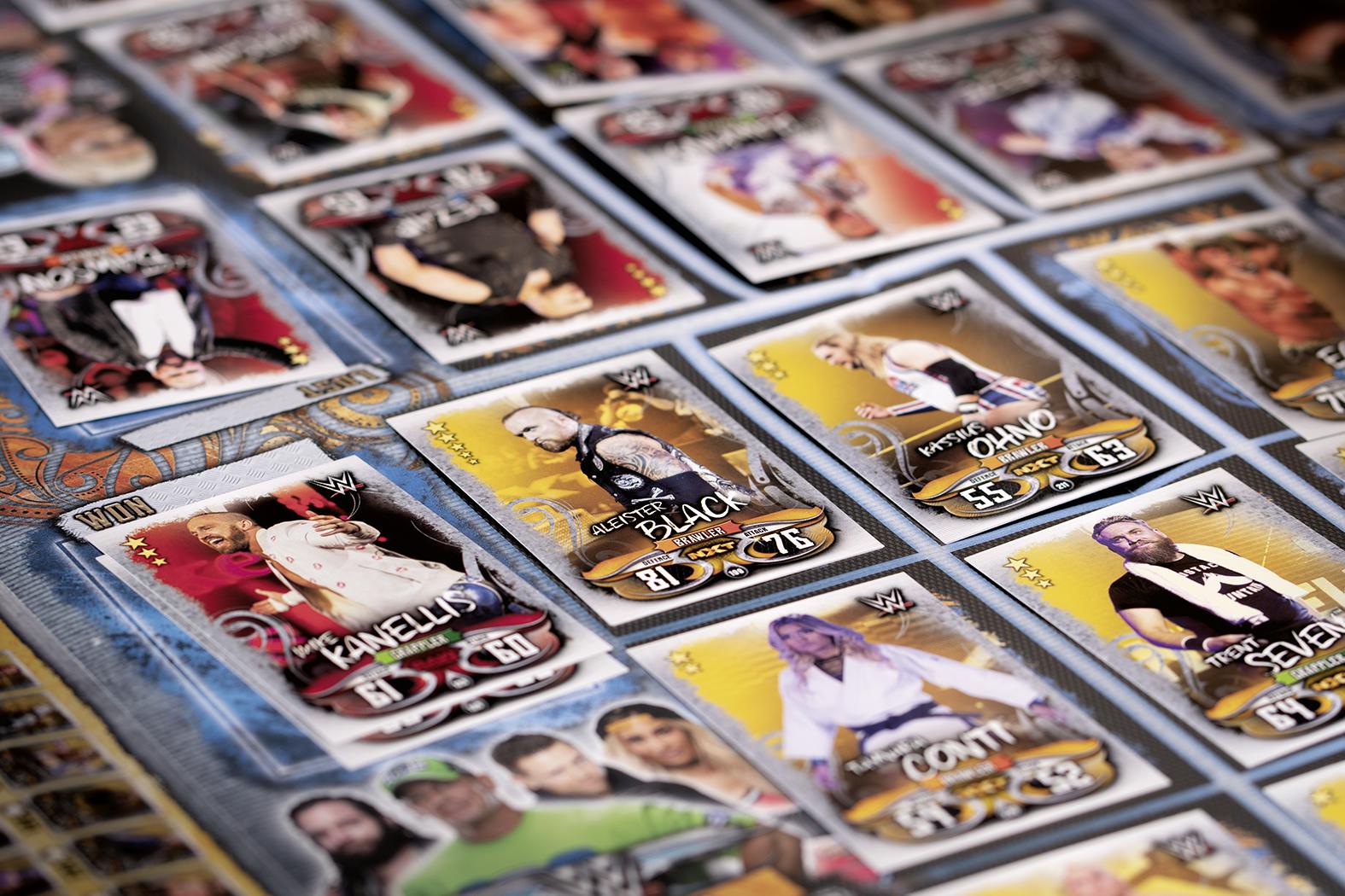 WowMe Design - Trading game card design.2.jpg