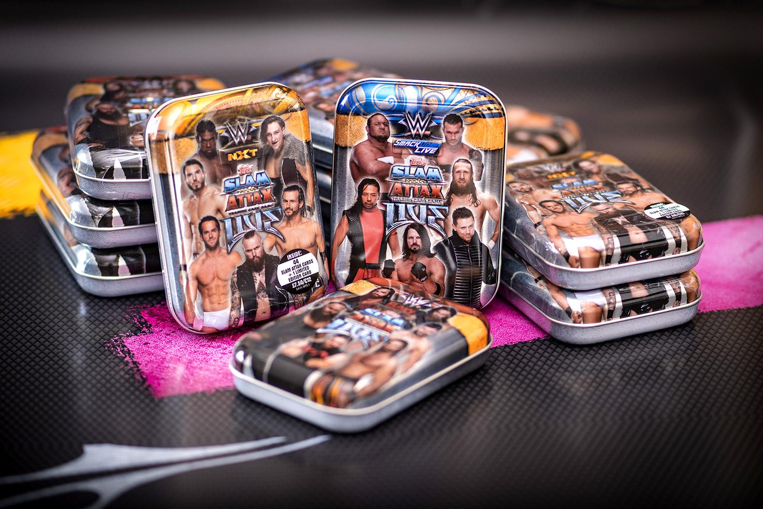WowMe Design - Trading game card design.6.jpg