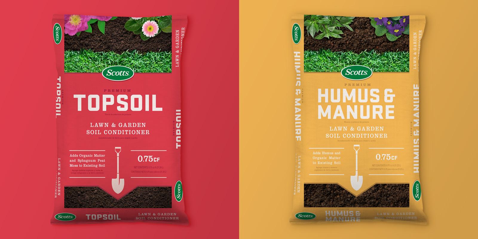 Wink - Scotts Premium Soils 4.jpg