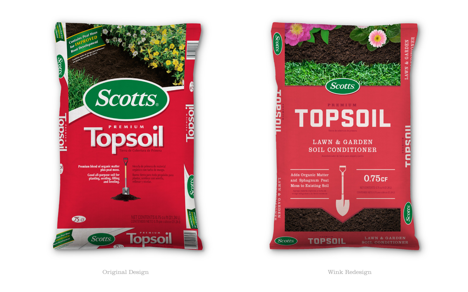 Wink - Scotts Premium Soils 3.jpg