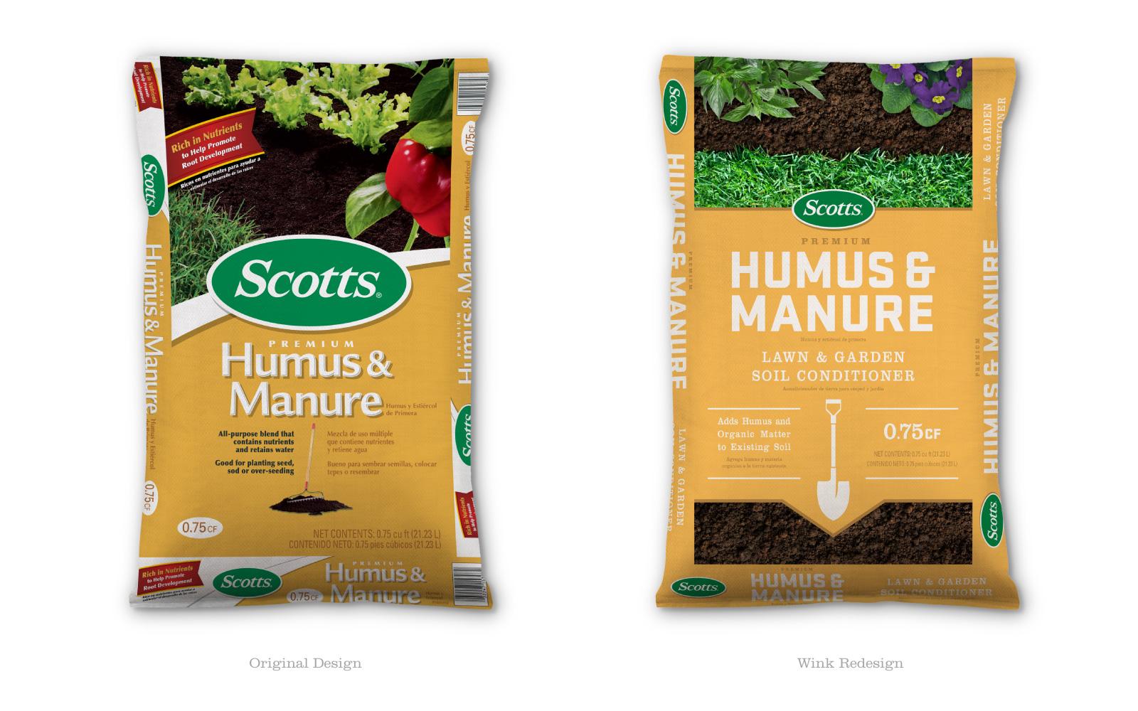 Wink - Scotts Premium Soils 1.jpg