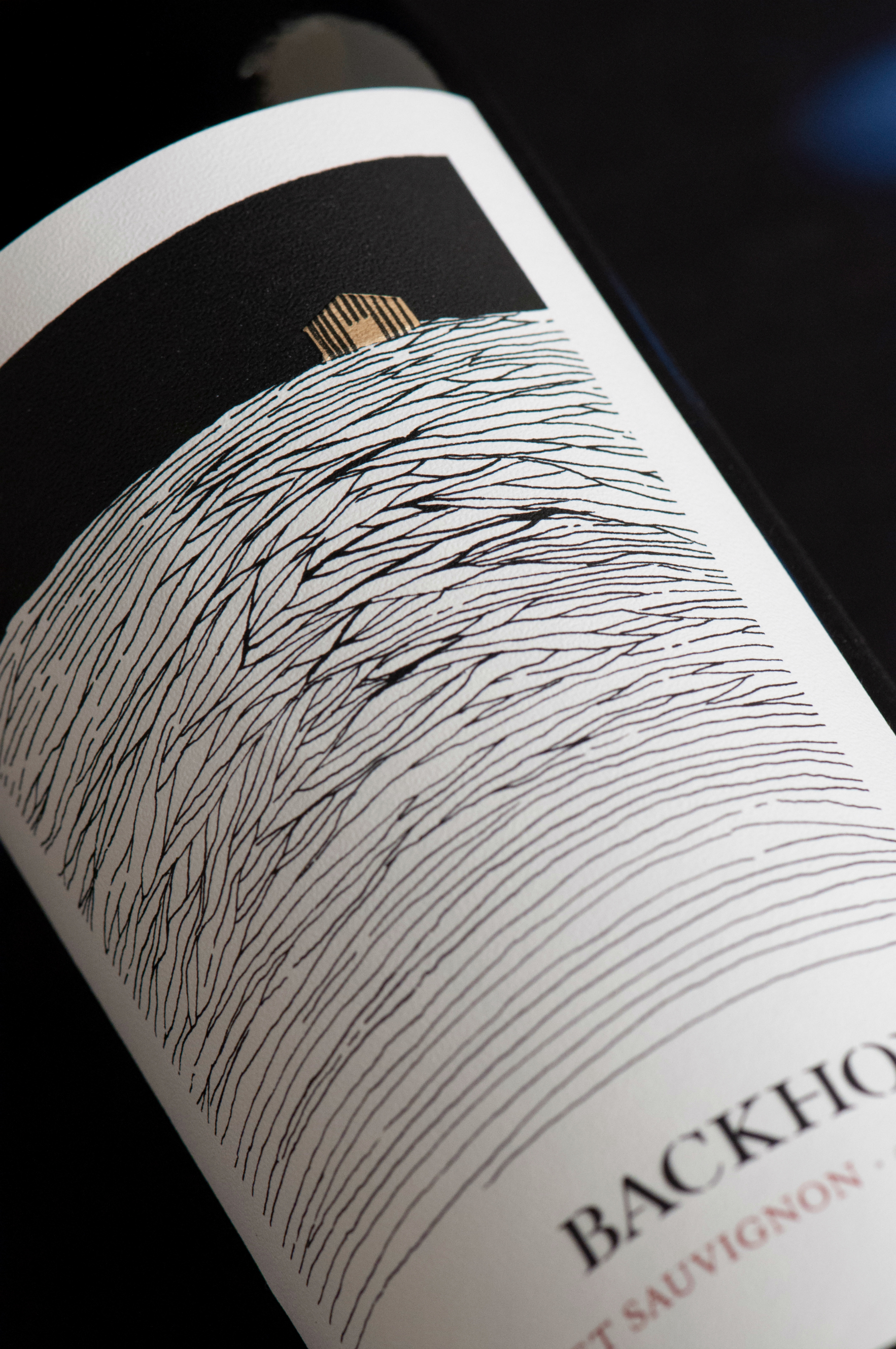 Boutique and Artisanal Wine Brand to be Sold Exclusively On-Premise / World Brand & Packaging Design Society