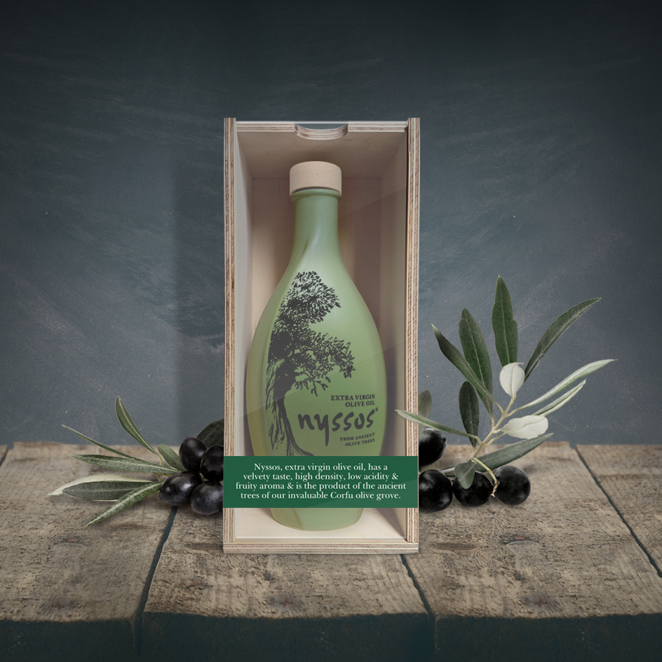 ABC Design Communication - Nyssos : Extra Virgin Olive Oil5.jpg