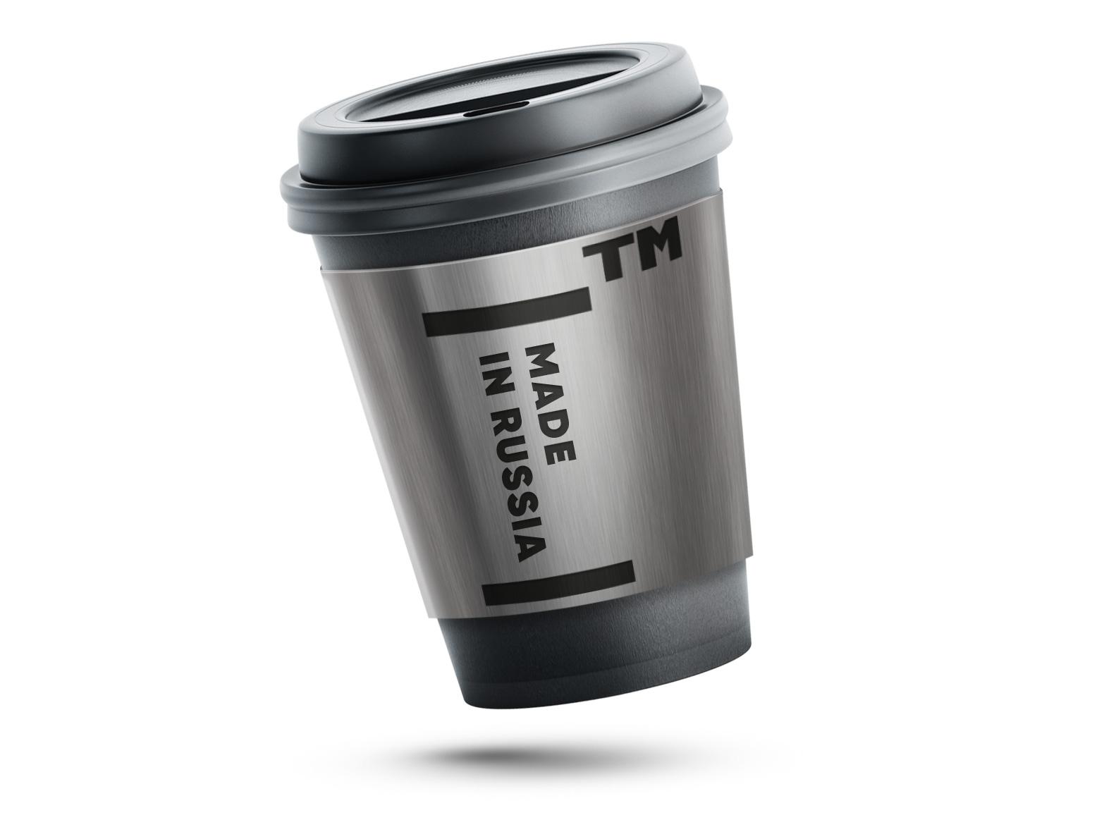 ITM: Innovative Technologies of Metalwork / World Brand & Packaging Design Society
