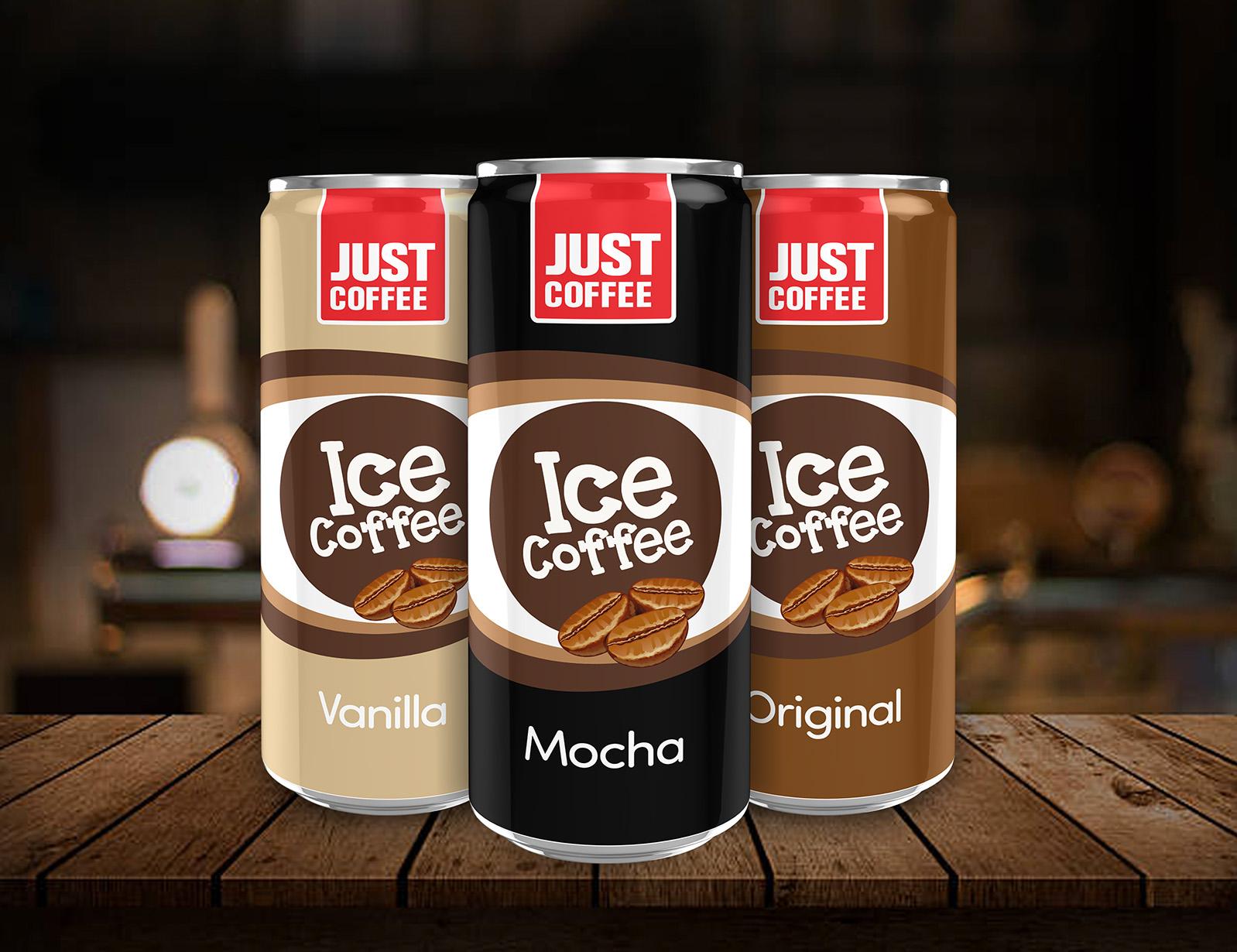 AMBALAJCA - Just Coffee 1.jpg