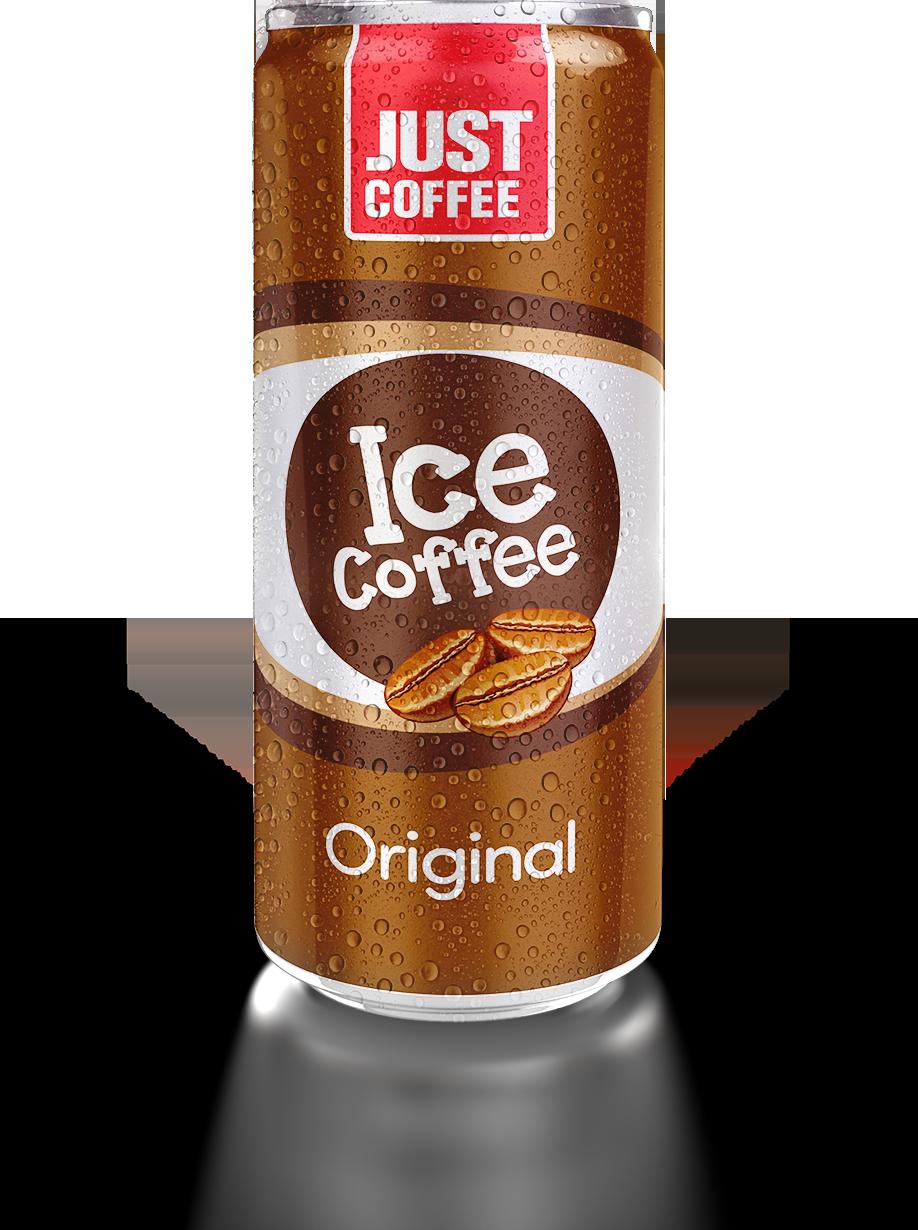 AMBALAJCA - Just Coffee 3.png