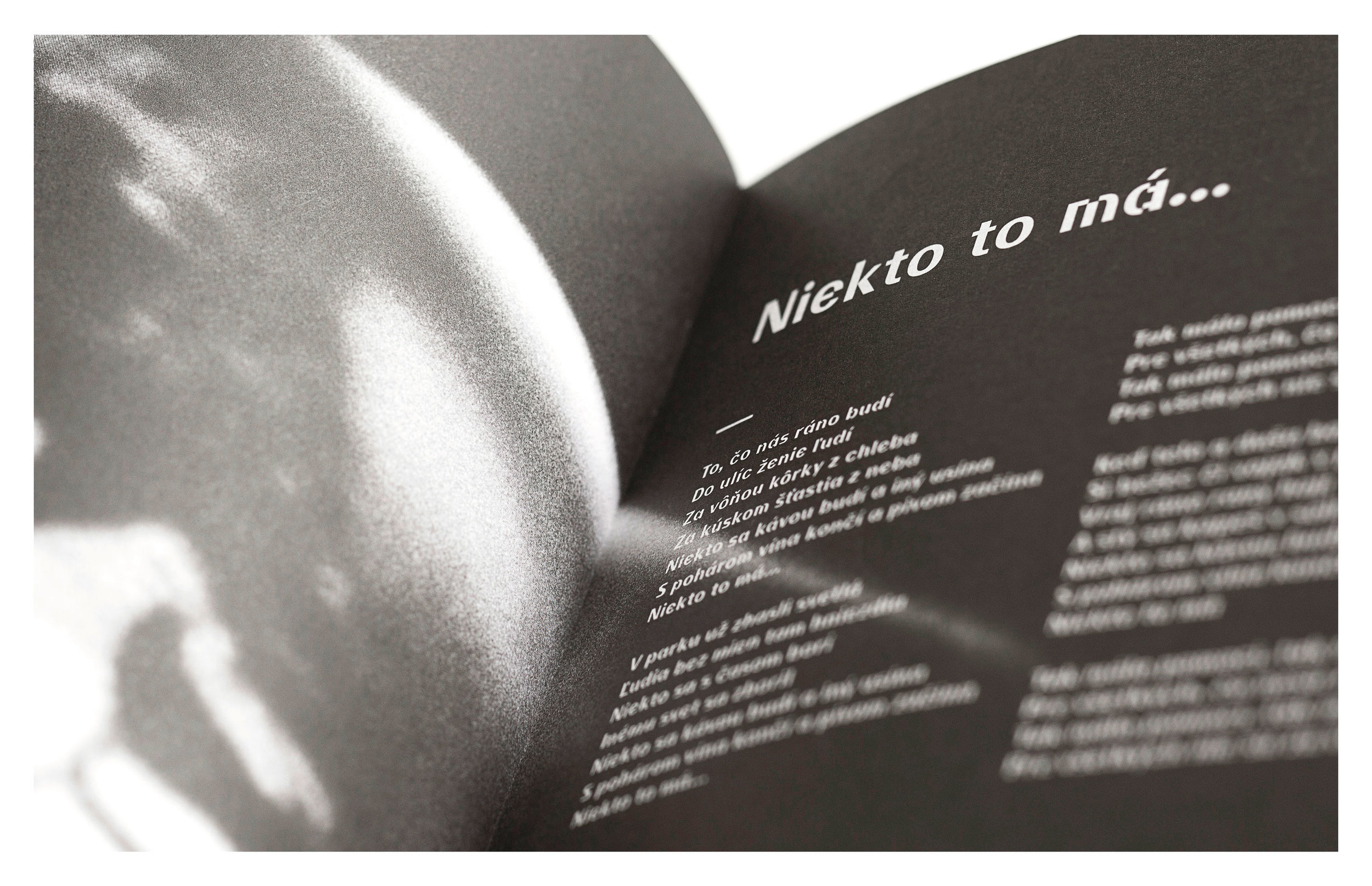 """Music Album Cover """"Touches"""" / World Brand & Packaging Design Society"""
