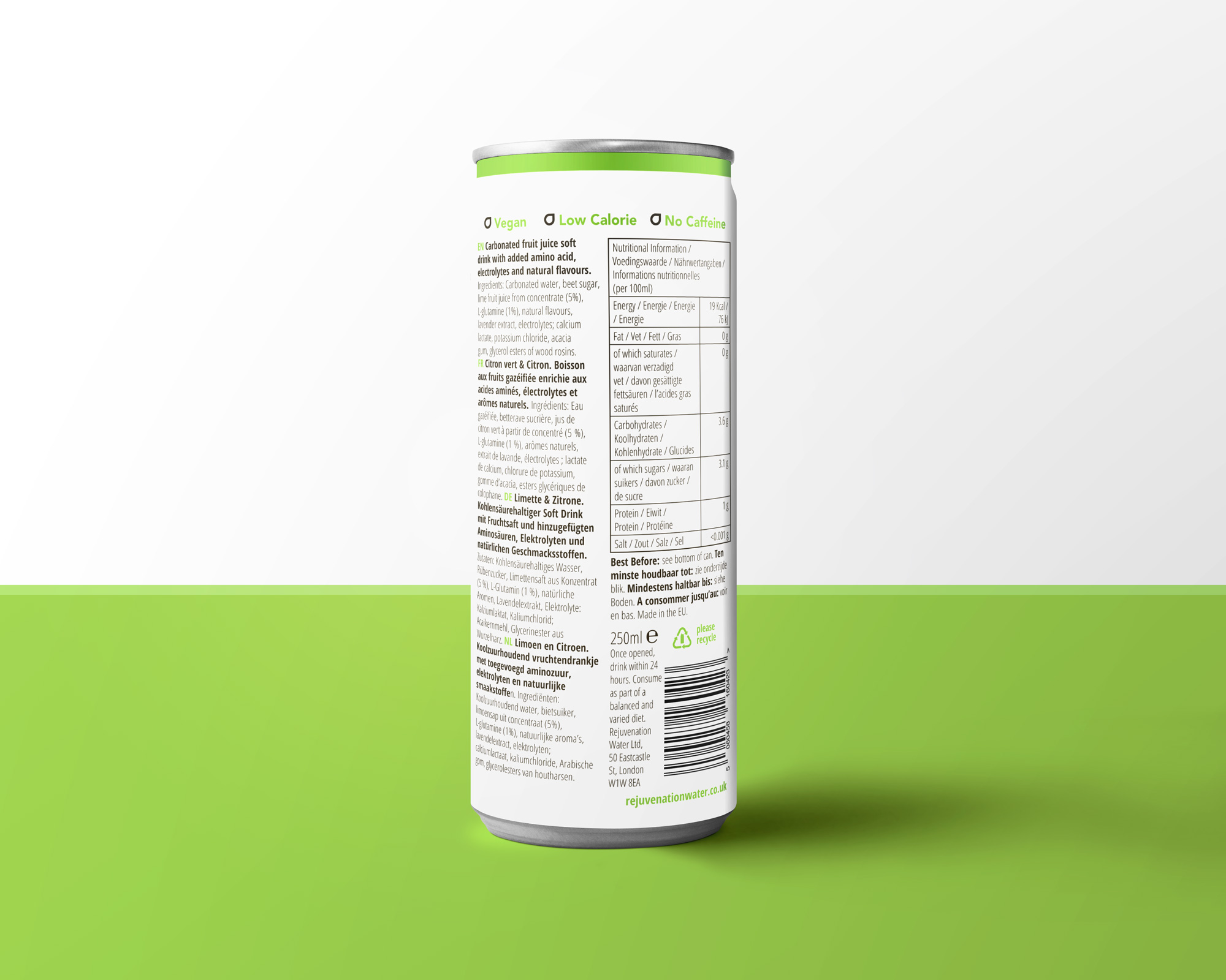 Lydia Shaw Design - Rejuvenation Water7.jpg