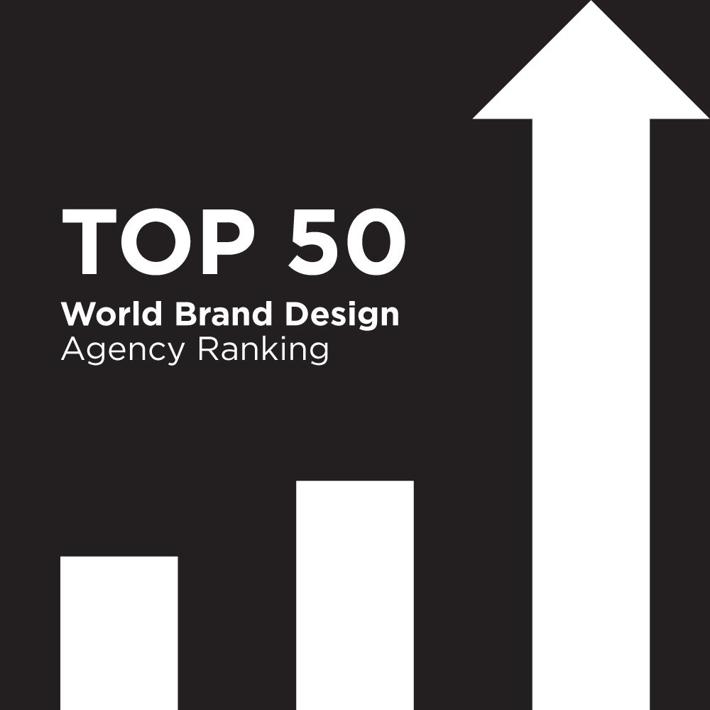 top-50-world-brand-design-agency-ranking.jpg
