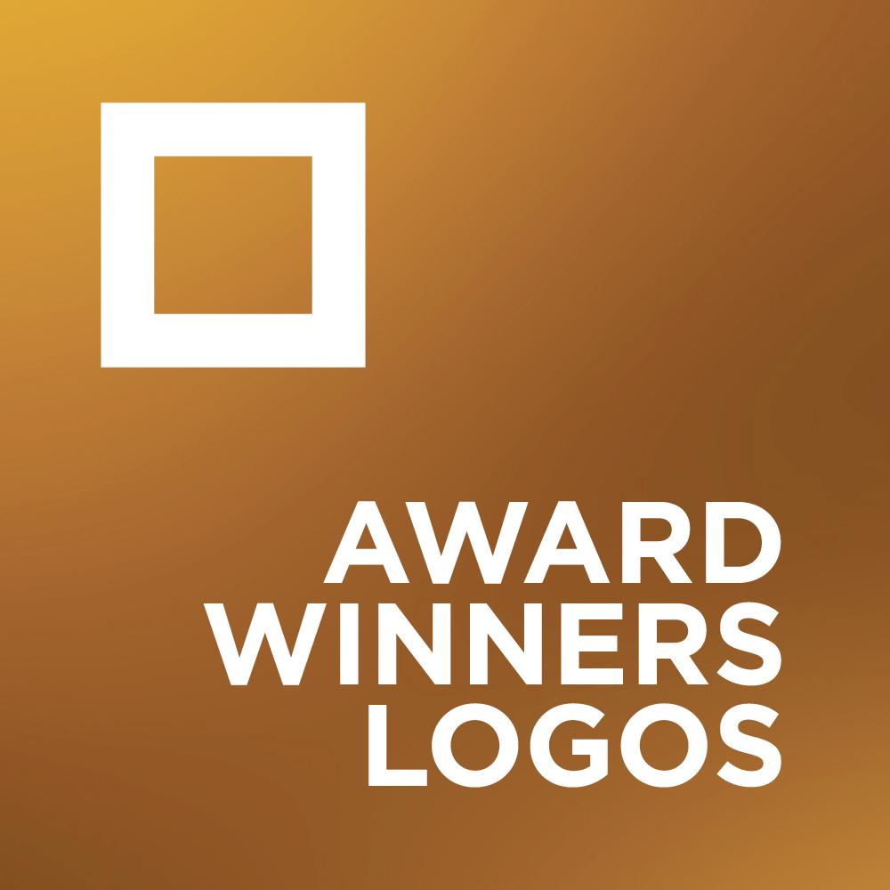 award-winners-logos.jpg