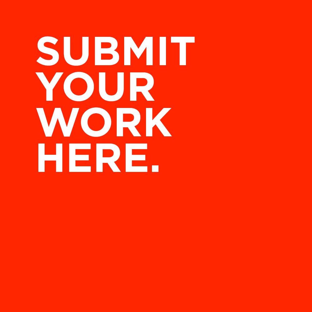 submit-work.jpg