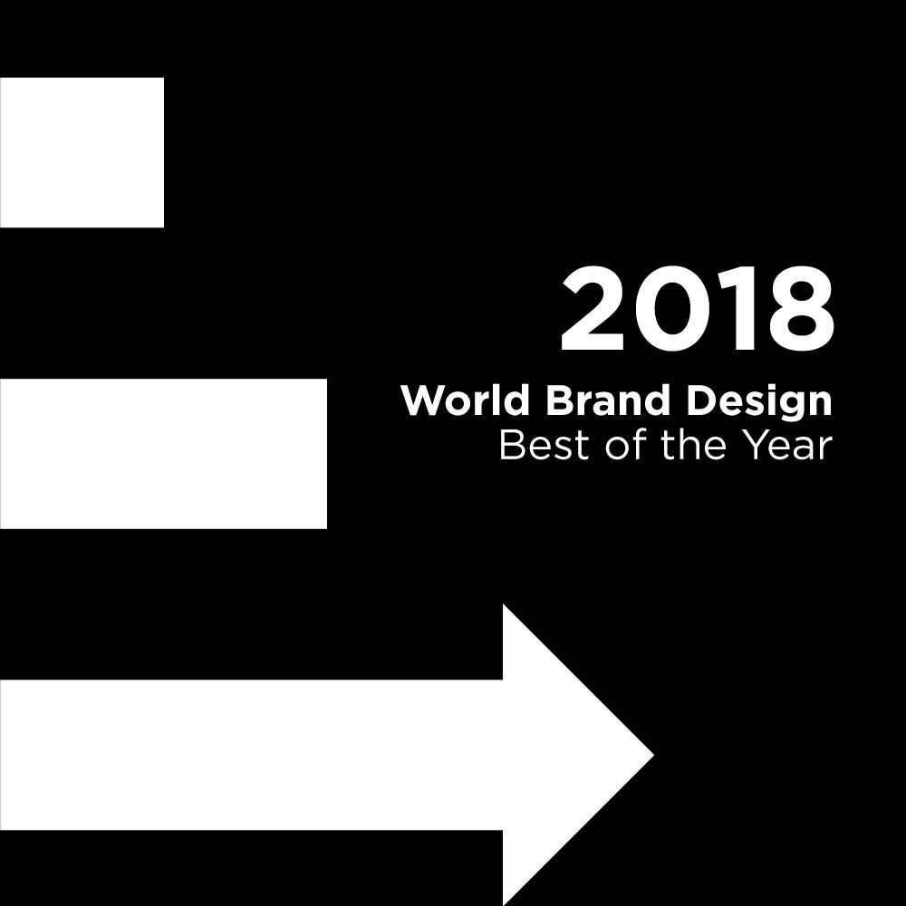 2018-world-brand-design-best-of-the-year.jpg