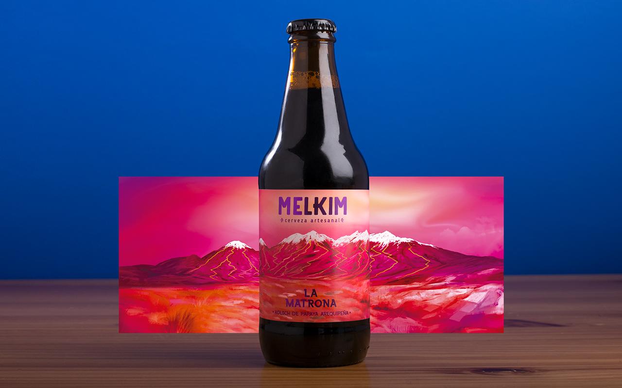 Provincia Estudio Creativo - Melkim Artesanal Beer9.jpg