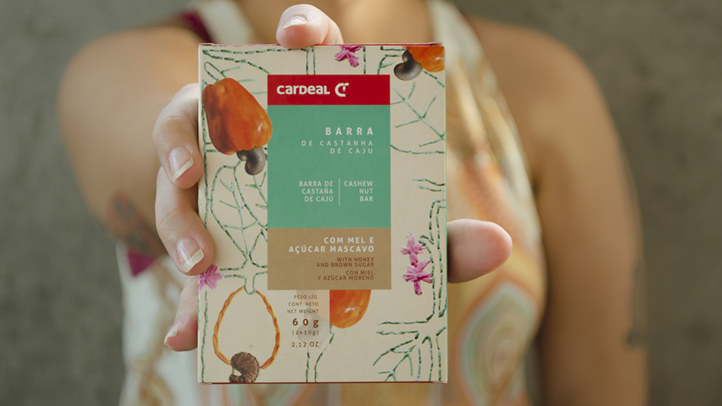 Abracadabra - Cardeal Foods10.jpg