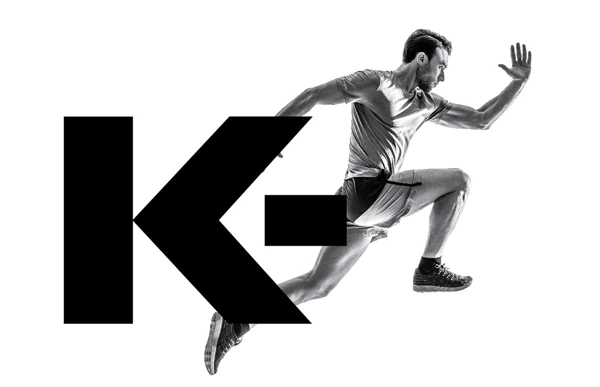 Sports Brand Design / World Brand Design Society