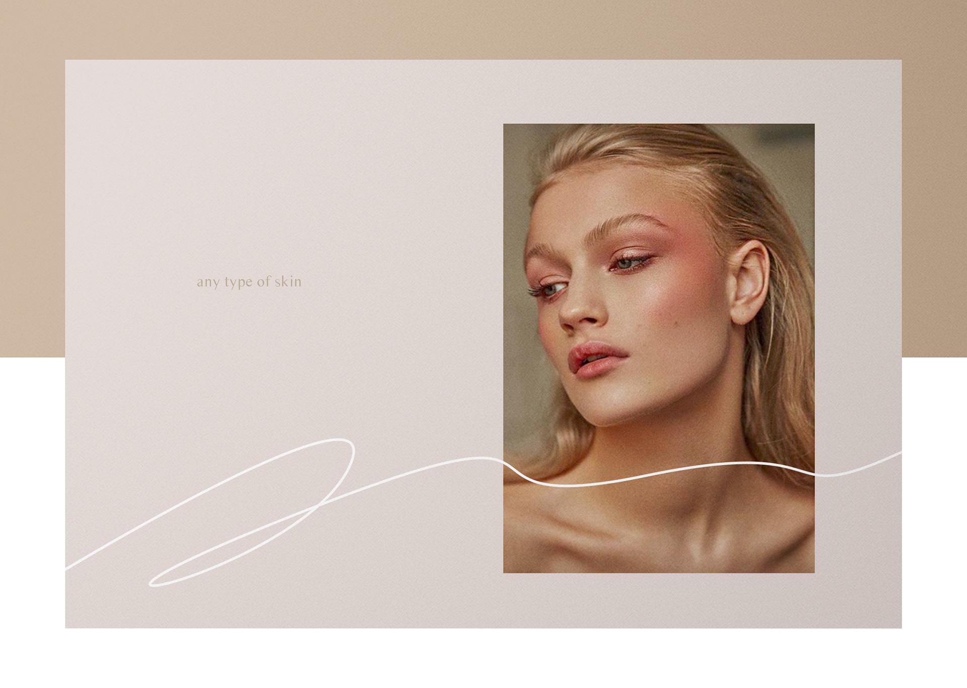 Brand and Packaging Design for Oli / World Brand Design Society