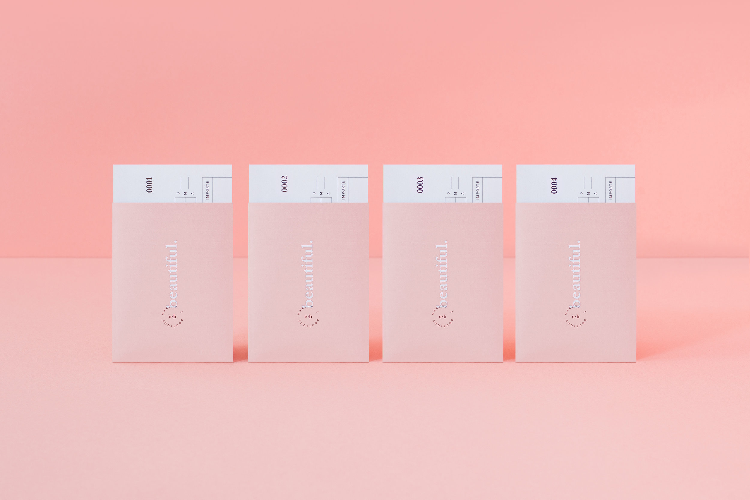 Ella Bella Branding and Packaging / World Brand Design Society