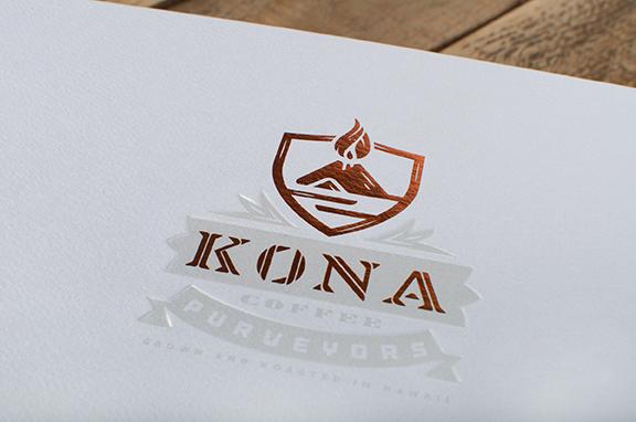 Chen Design Associates - Kona Coffee Purveyors2.jpg