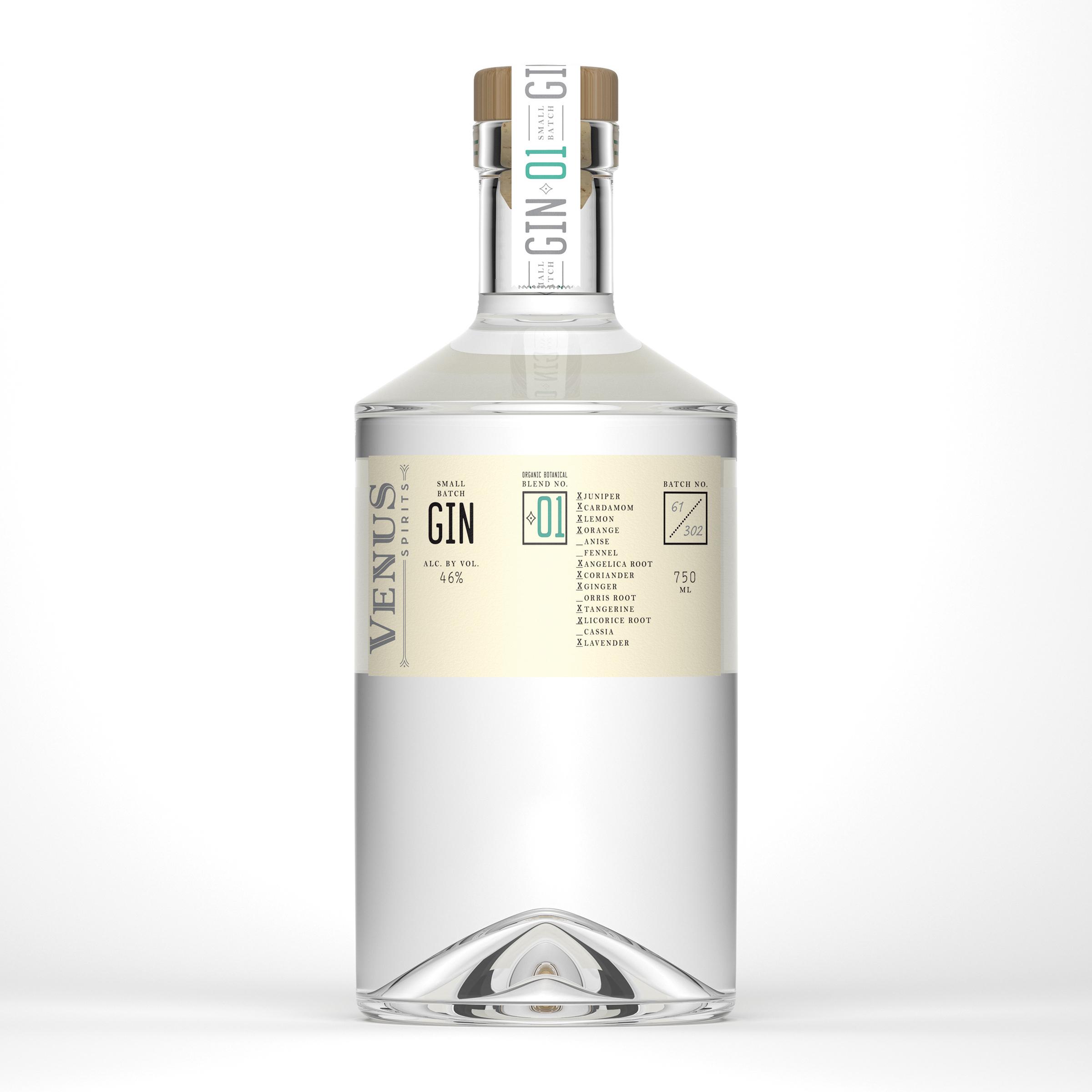 Chen Design Associates - Venus Spirits Gin 1.jpg