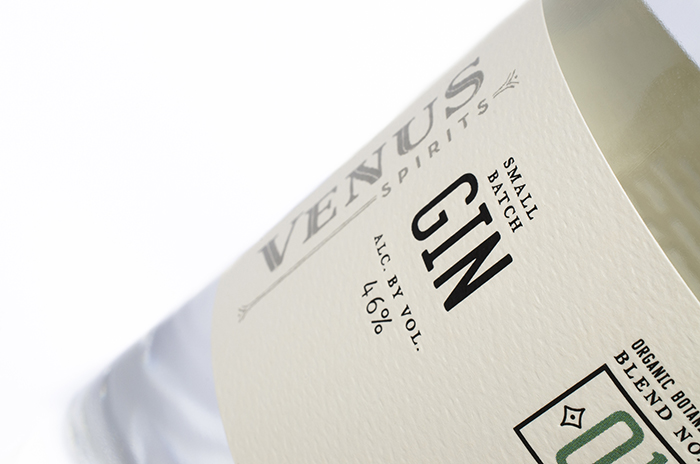 The Impression of a Limited Edition Work of Minimalist Art / World Brand Design Society