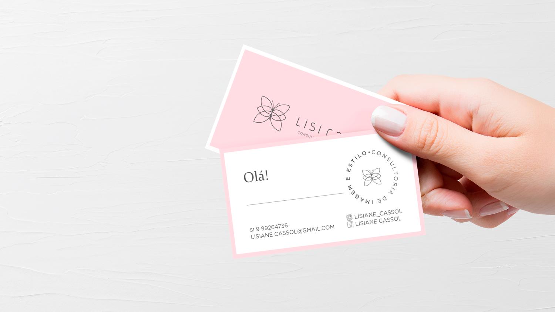 Jacson França Design Consulting - Lisi Cassol Consultoria de Imagem e Estilo1.png