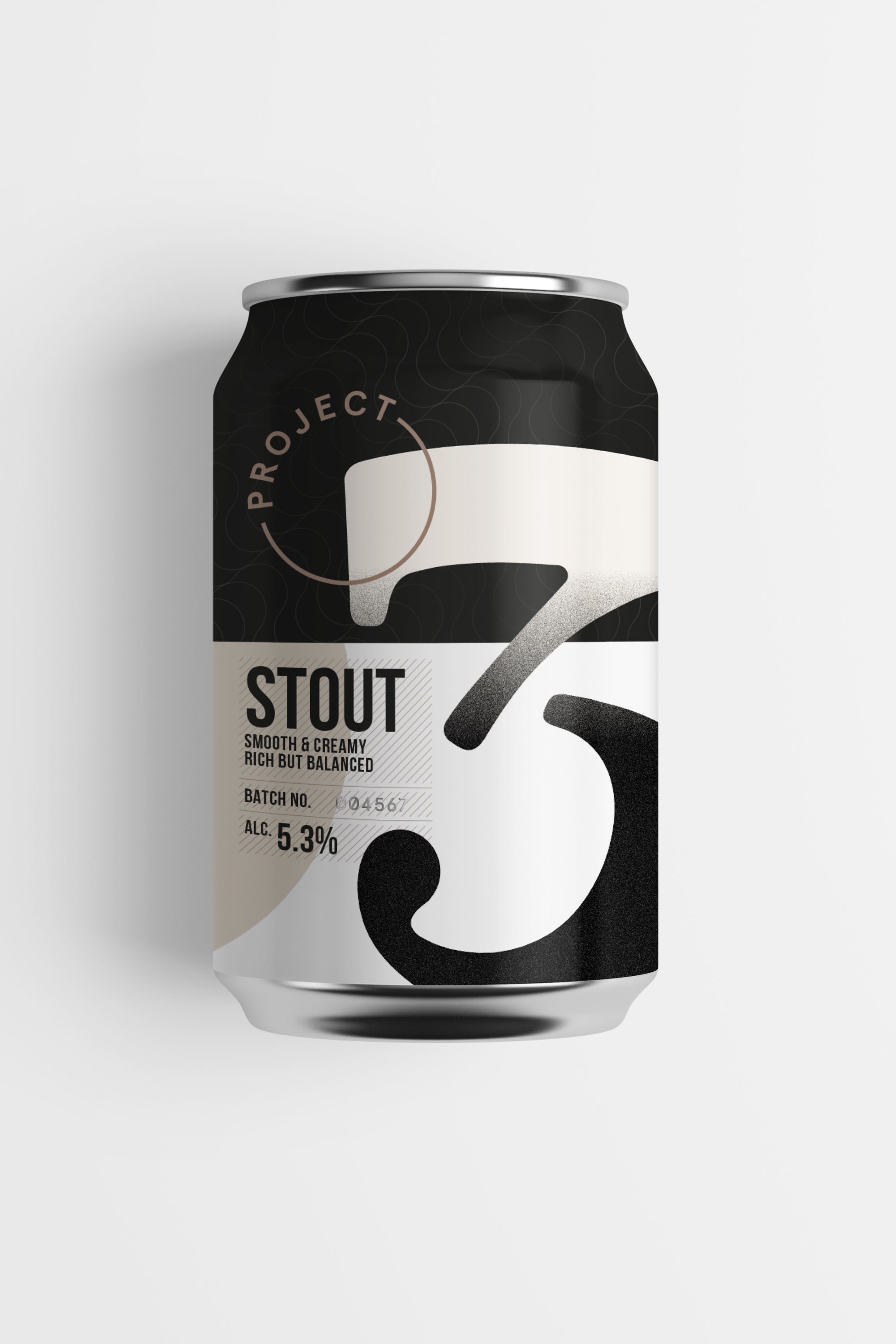 Project3 Packaging Design / World Brand Design Society