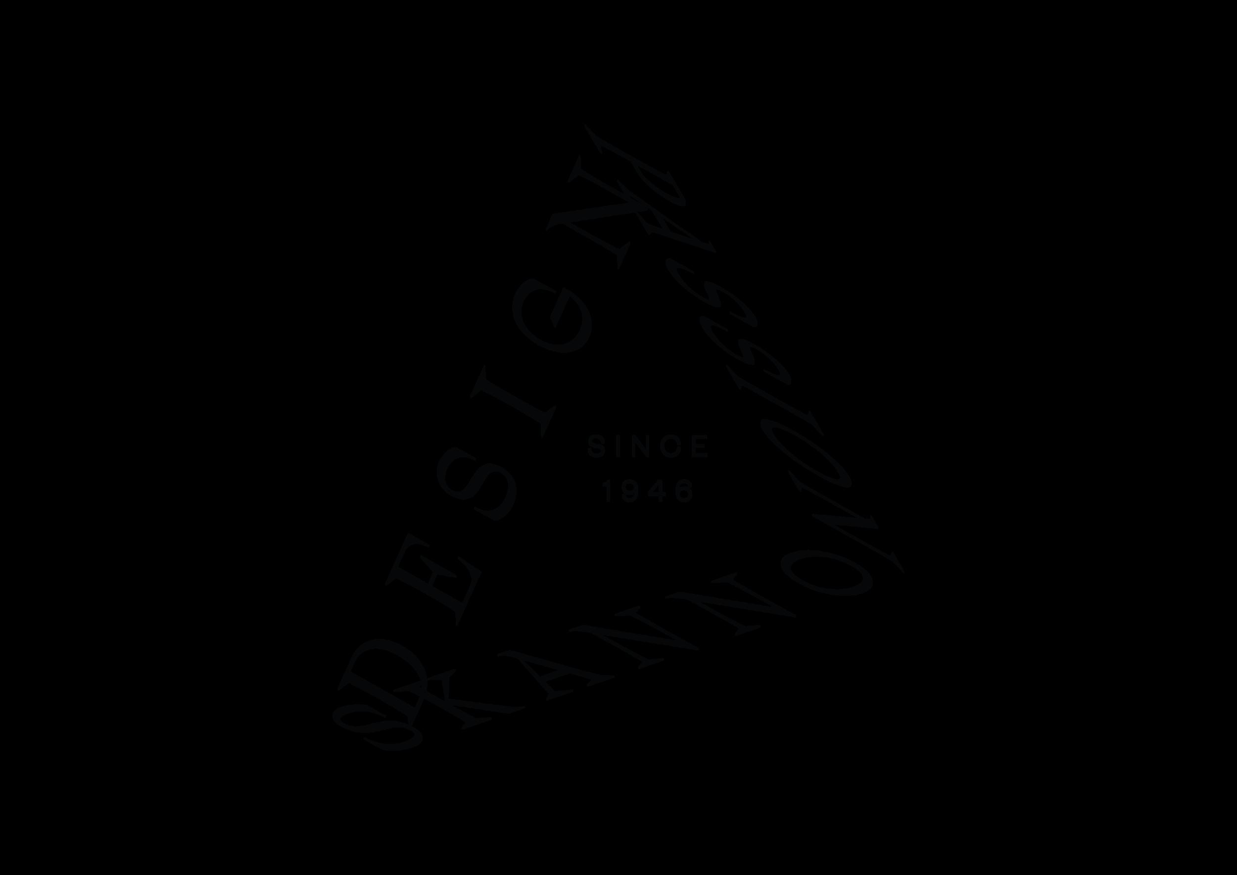 Skanno Design Furniture Shop / World Brand Design Society