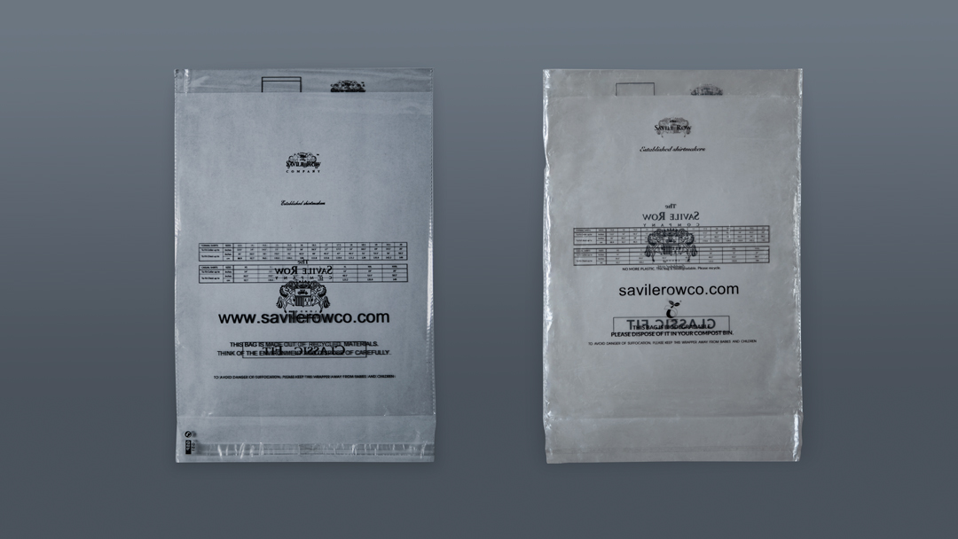 Recptional - 100% Recyclable and Compostable Shirt Packaging1.jpg