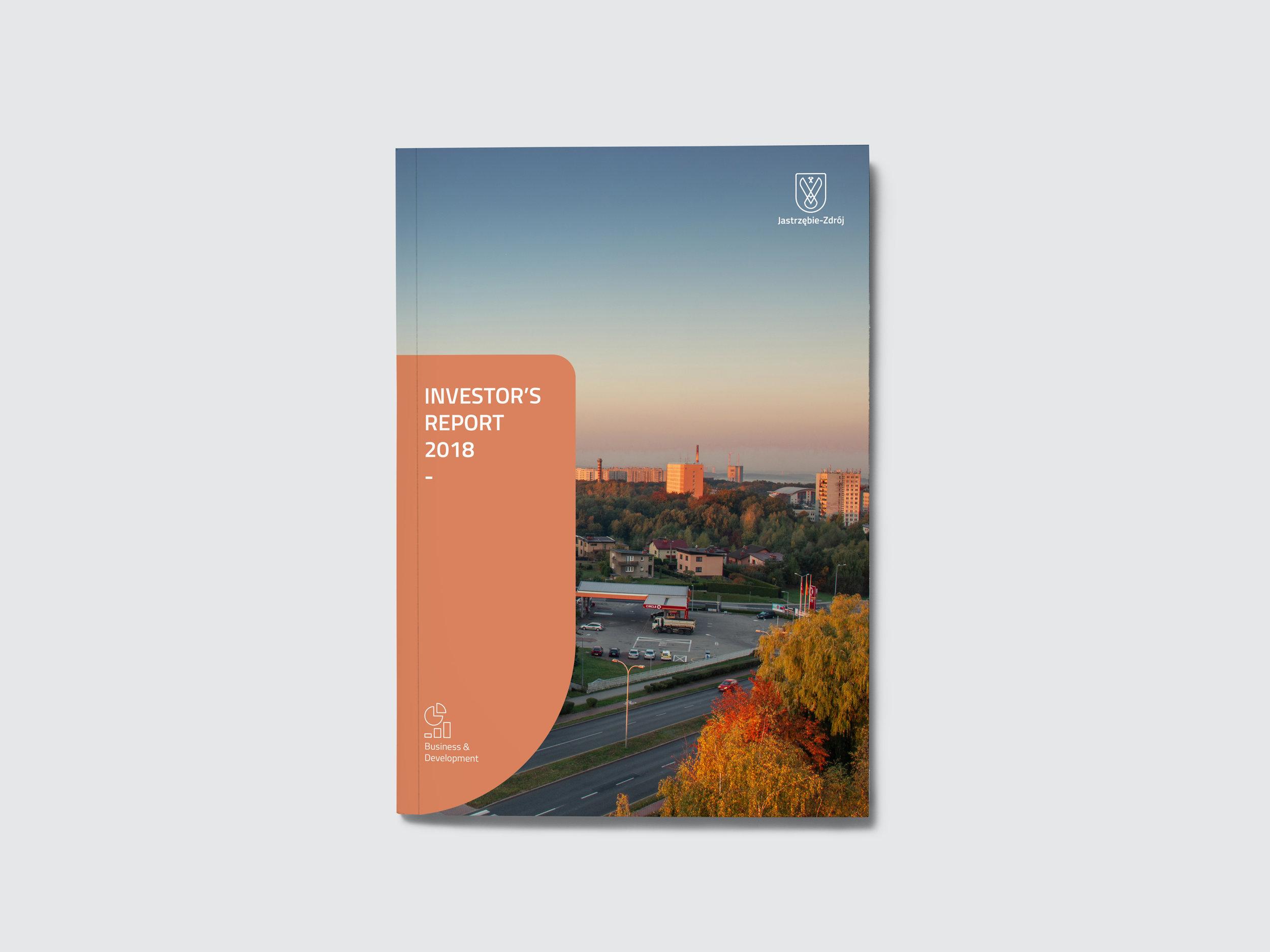 ZIIJN - City of Jastrzębie-Zdrój2.jpg