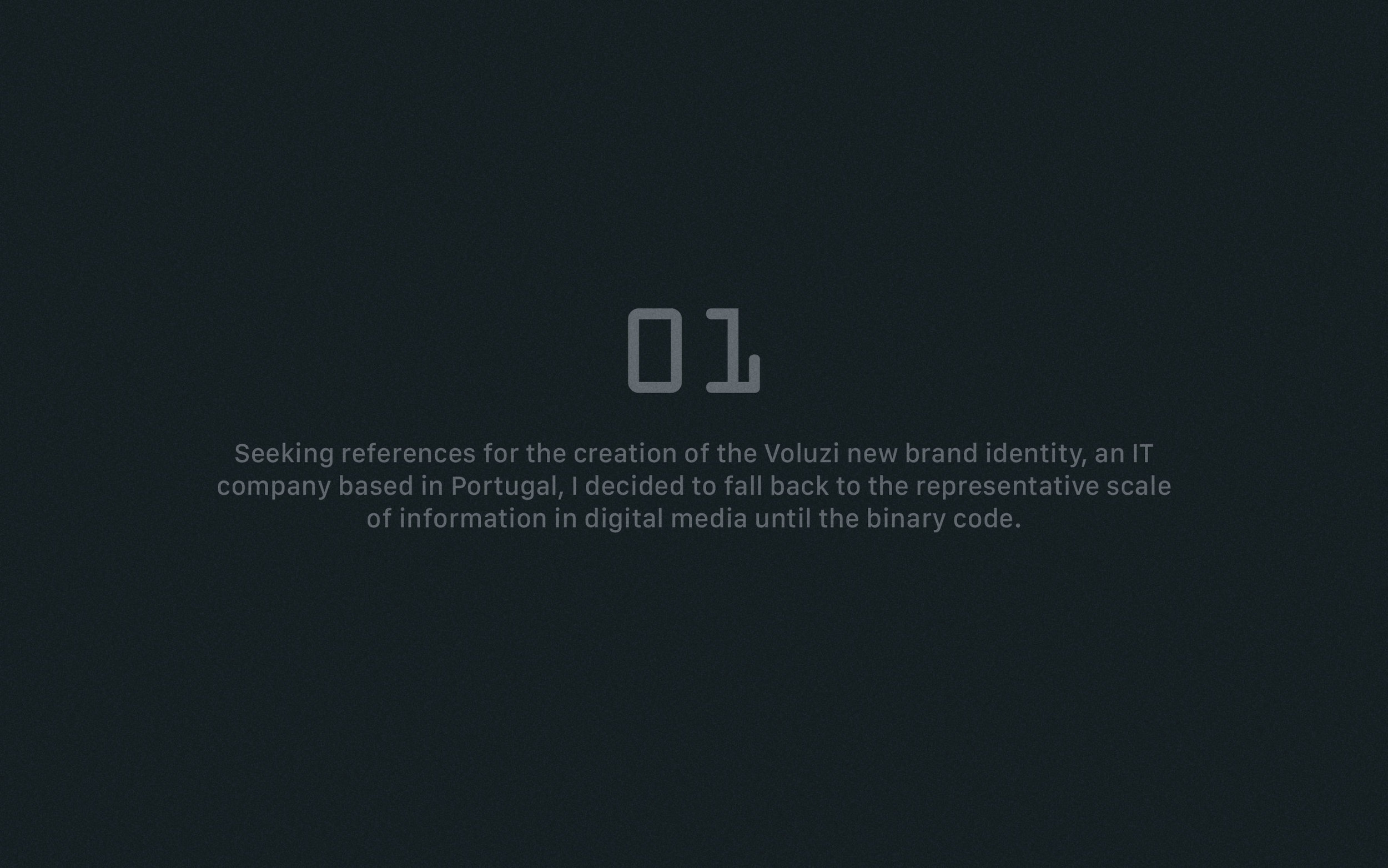 Rafael Maia - Voluzi Corporate Branding1.jpg