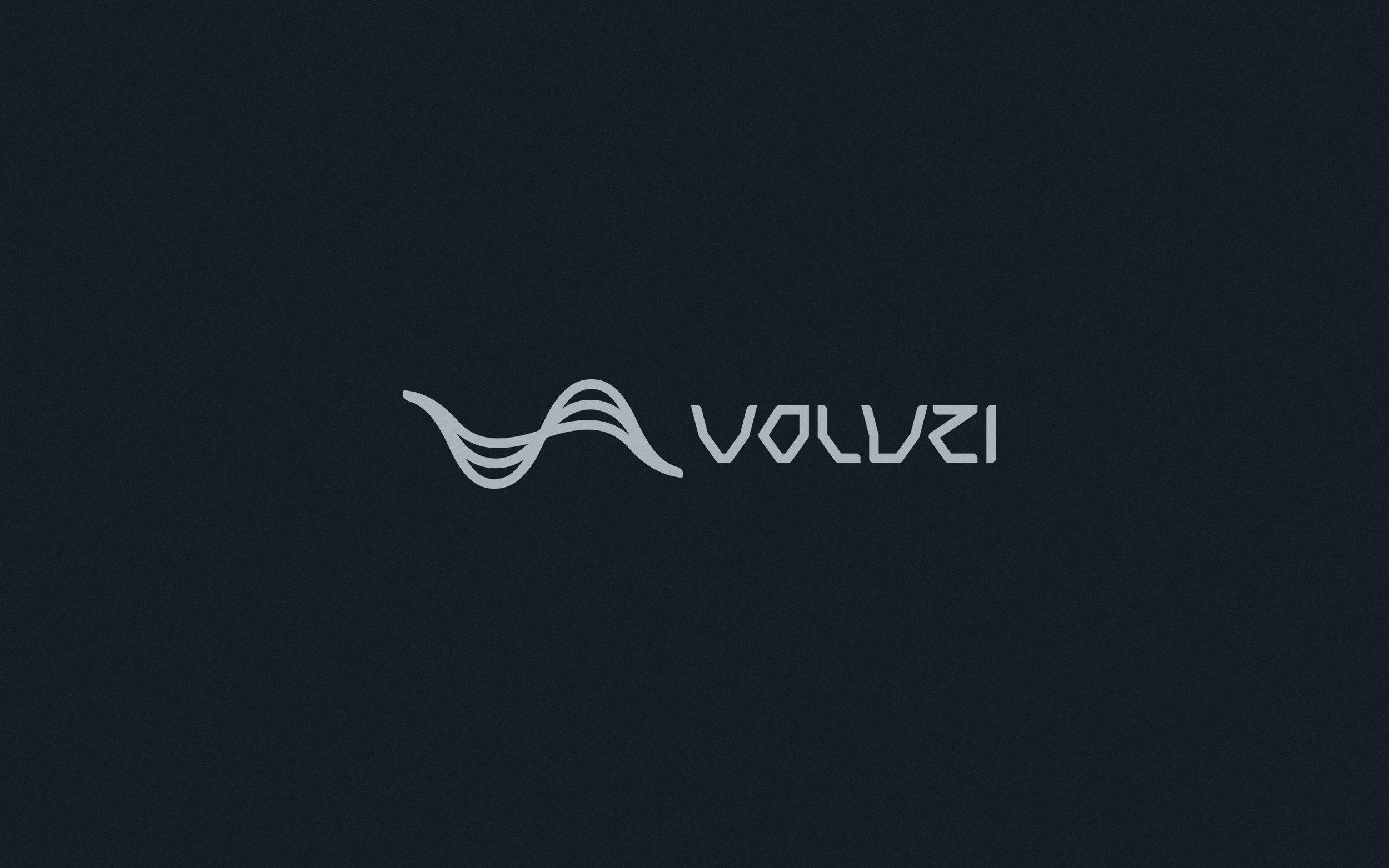 Rafael Maia - Voluzi Corporate Branding17.jpg