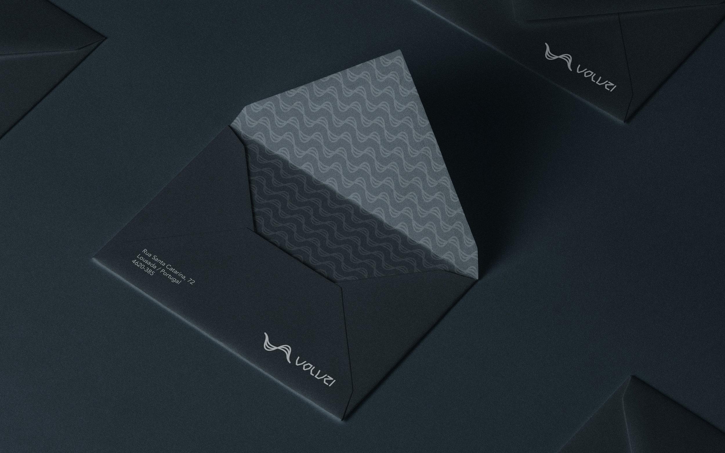 Rafael Maia - Voluzi Corporate Branding20.jpg