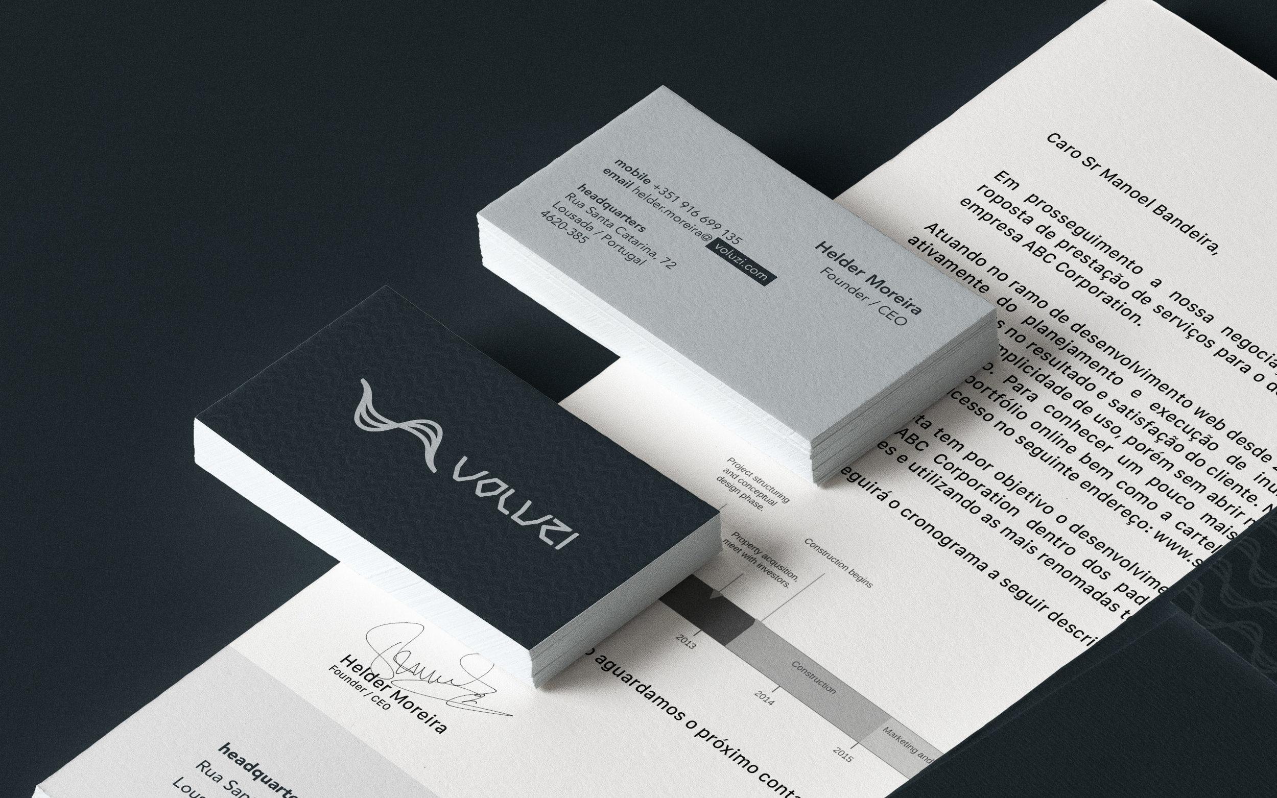 Rafael Maia - Voluzi Corporate Branding22.jpg