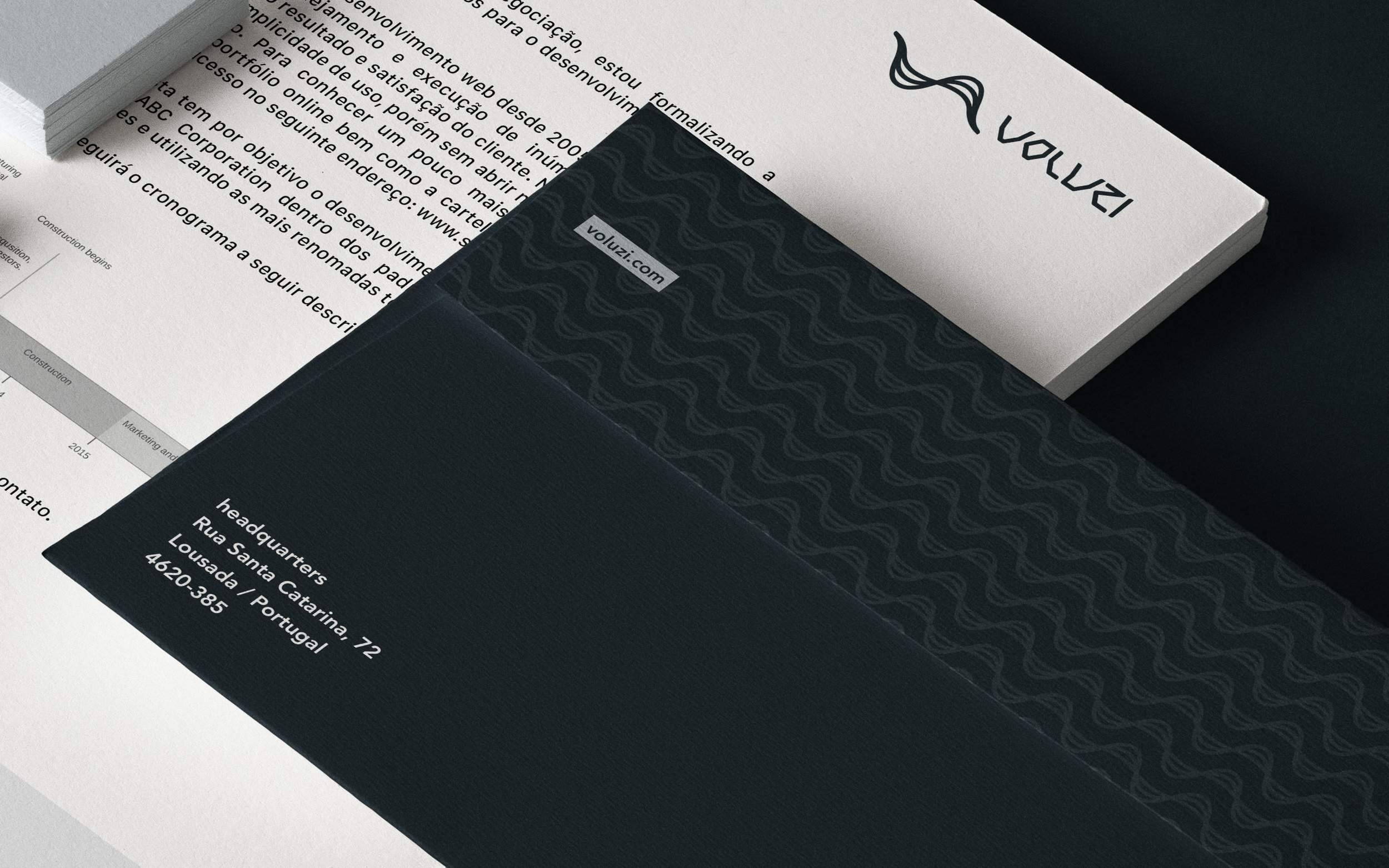Rafael Maia - Voluzi Corporate Branding23.jpg