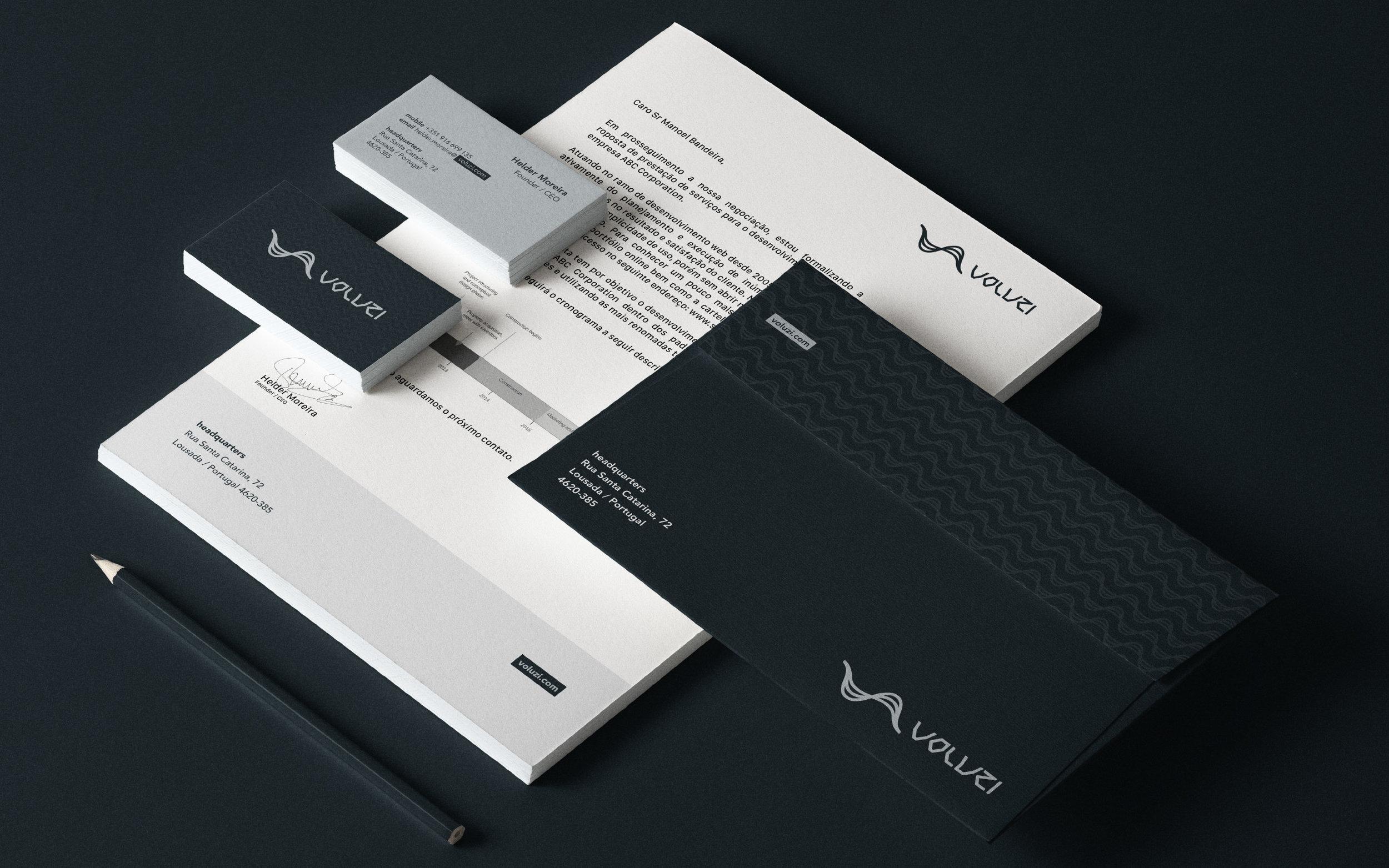 Rafael Maia - Voluzi Corporate Branding25.jpg