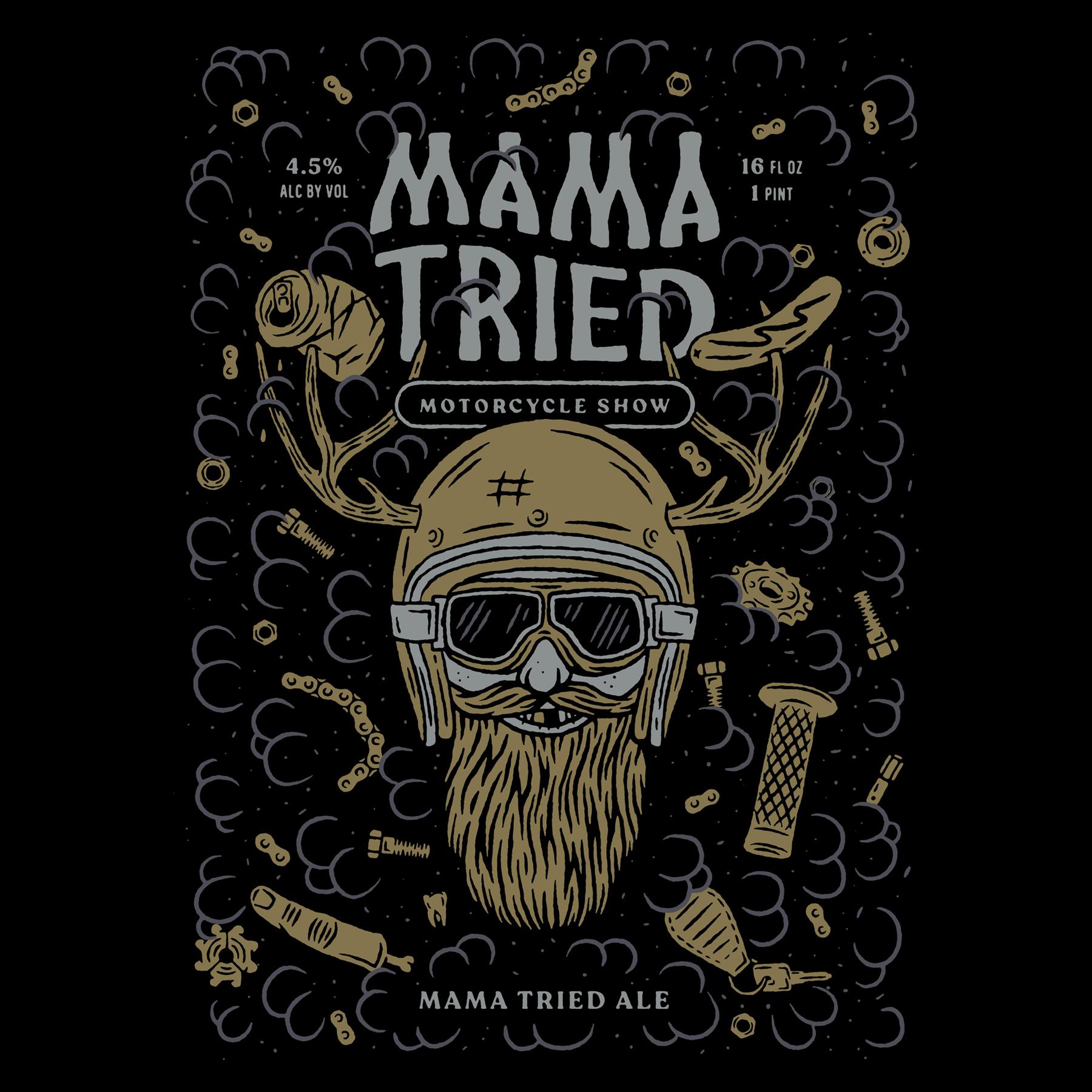 Three-Headed Design - Mama Tried Ale3.jpg