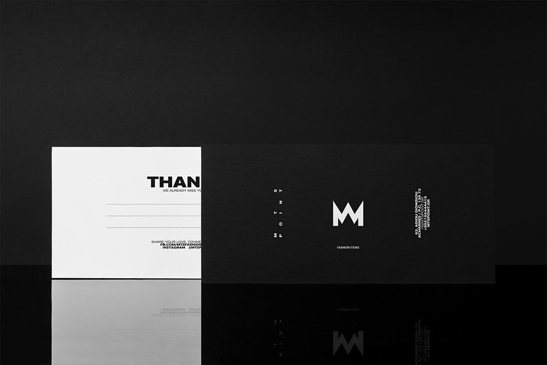 Luminous Design Group - MTS Point Branding8.jpg