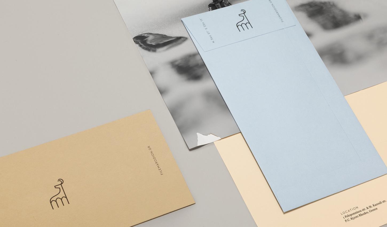 Filema Rodion / World Brand Design Society
