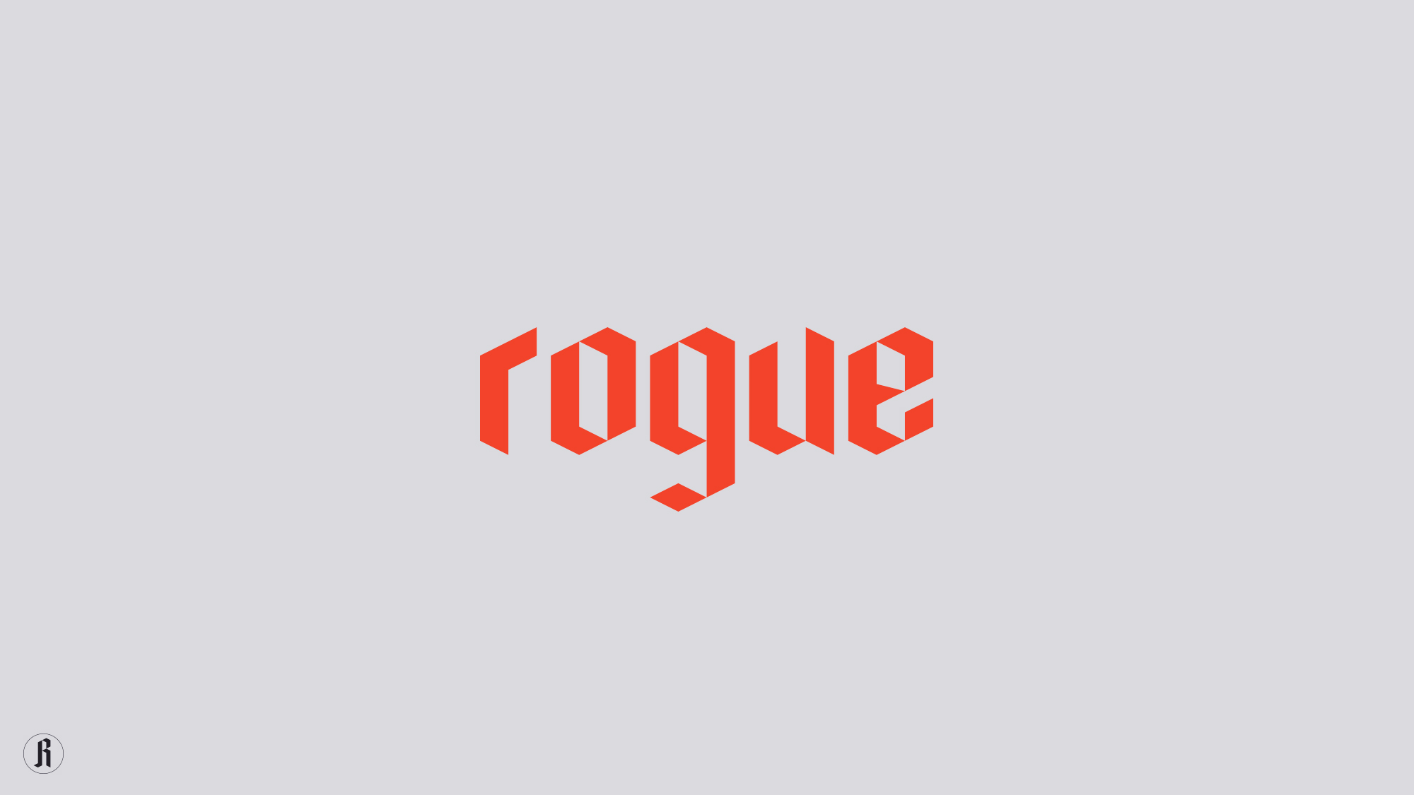 Edgar Kirei - Rogue2.jpg
