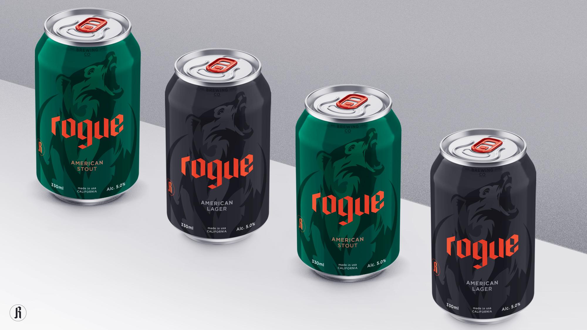 Edgar Kirei - Rogue6.jpg