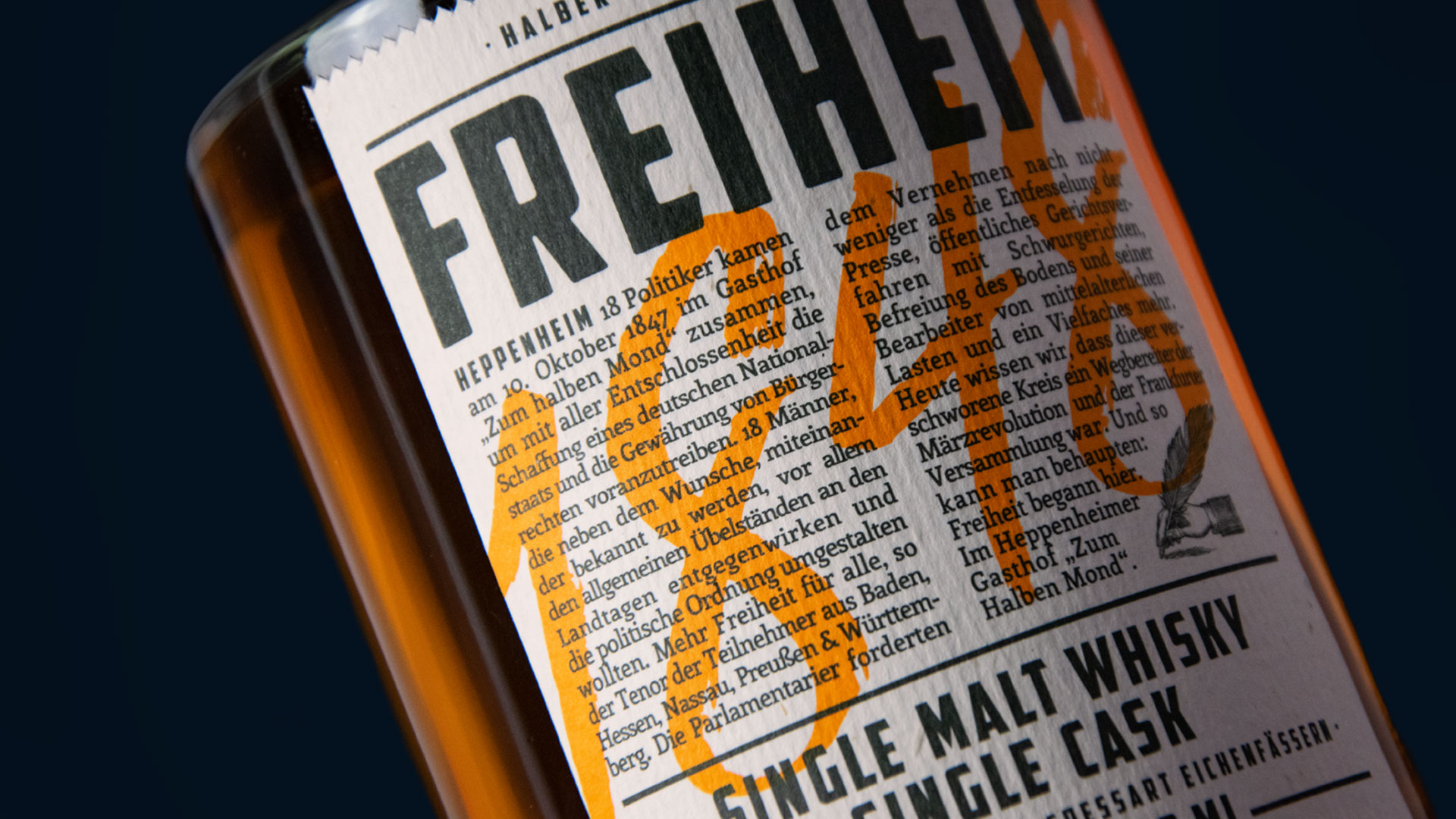 Higgins-Design GmbH - Freiheit 1884 German Single Malt Whiskey6.jpg