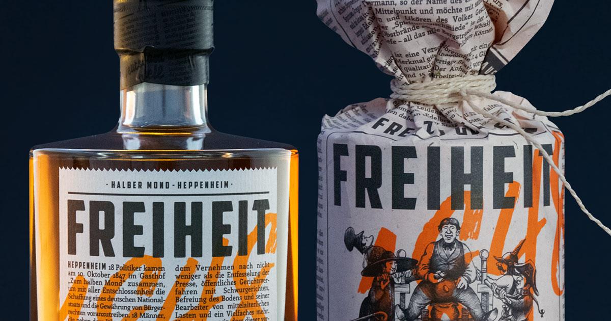 Higgins-Design GmbH - Freiheit 1884 German Single Malt Whiskey7.jpg