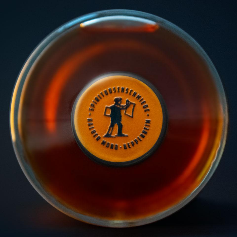 Higgins-Design GmbH - Freiheit 1884 German Single Malt Whiskey4.jpg